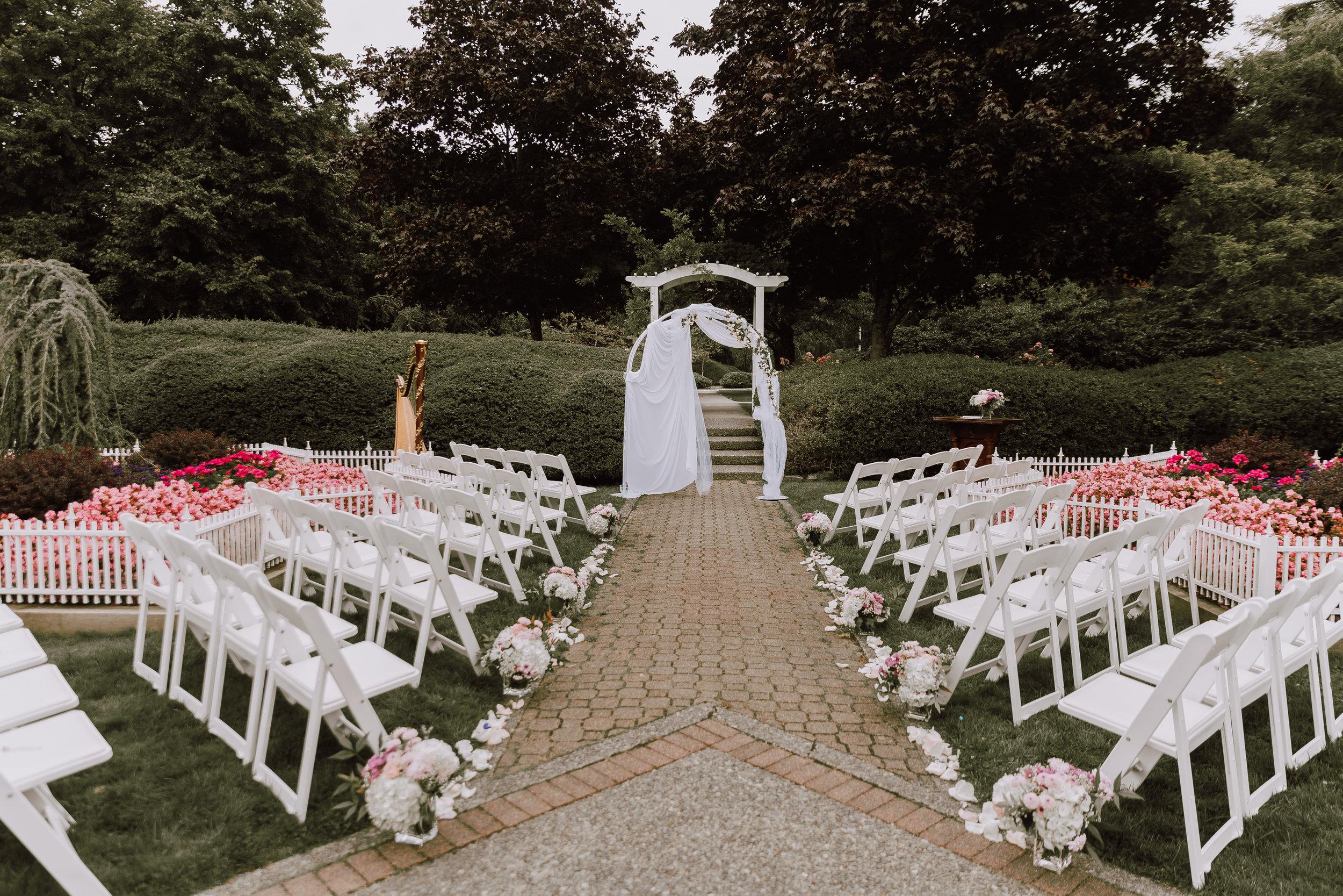 Wedding 090818-9.jpg