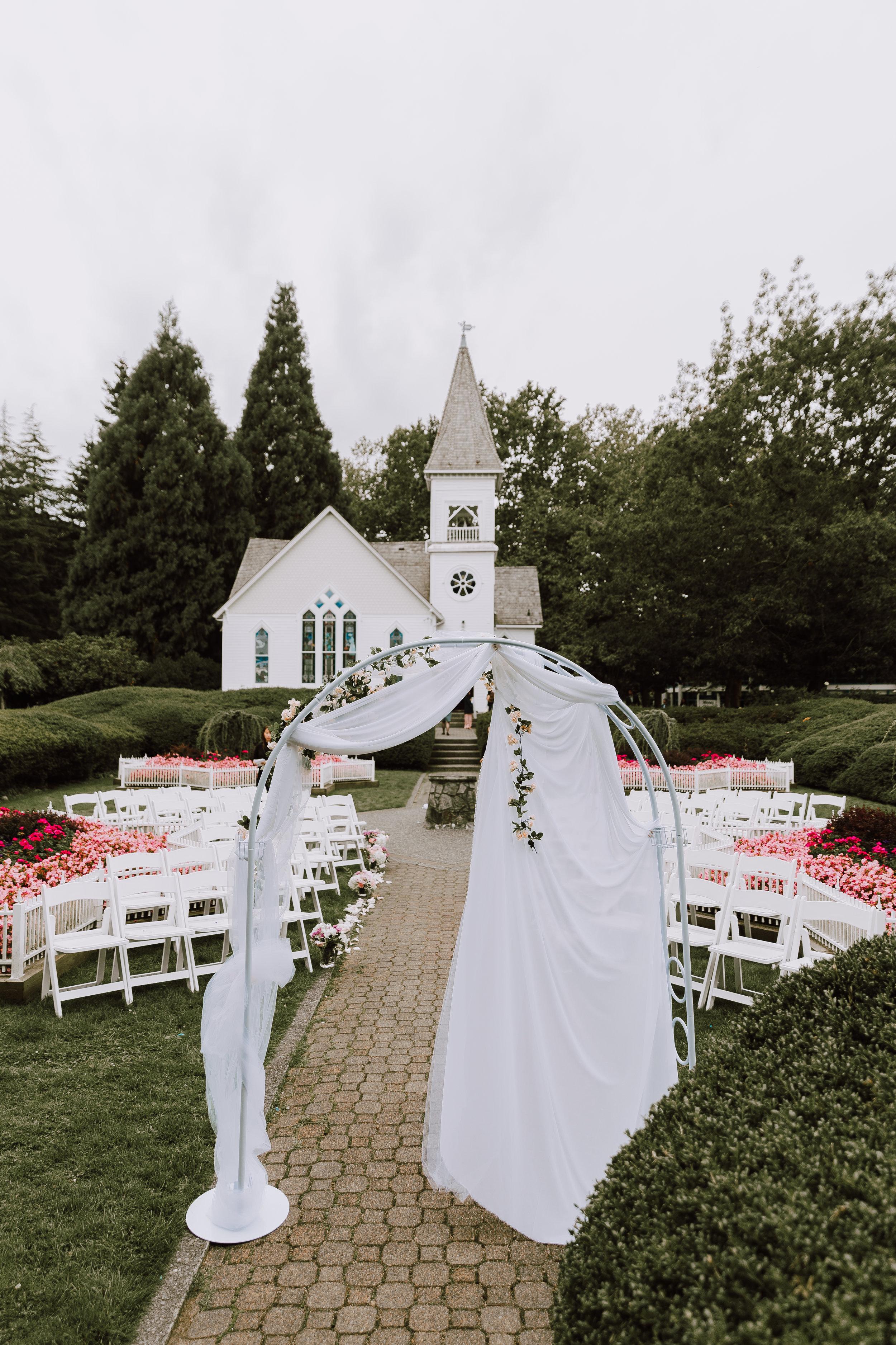Wedding 090818-12.jpg