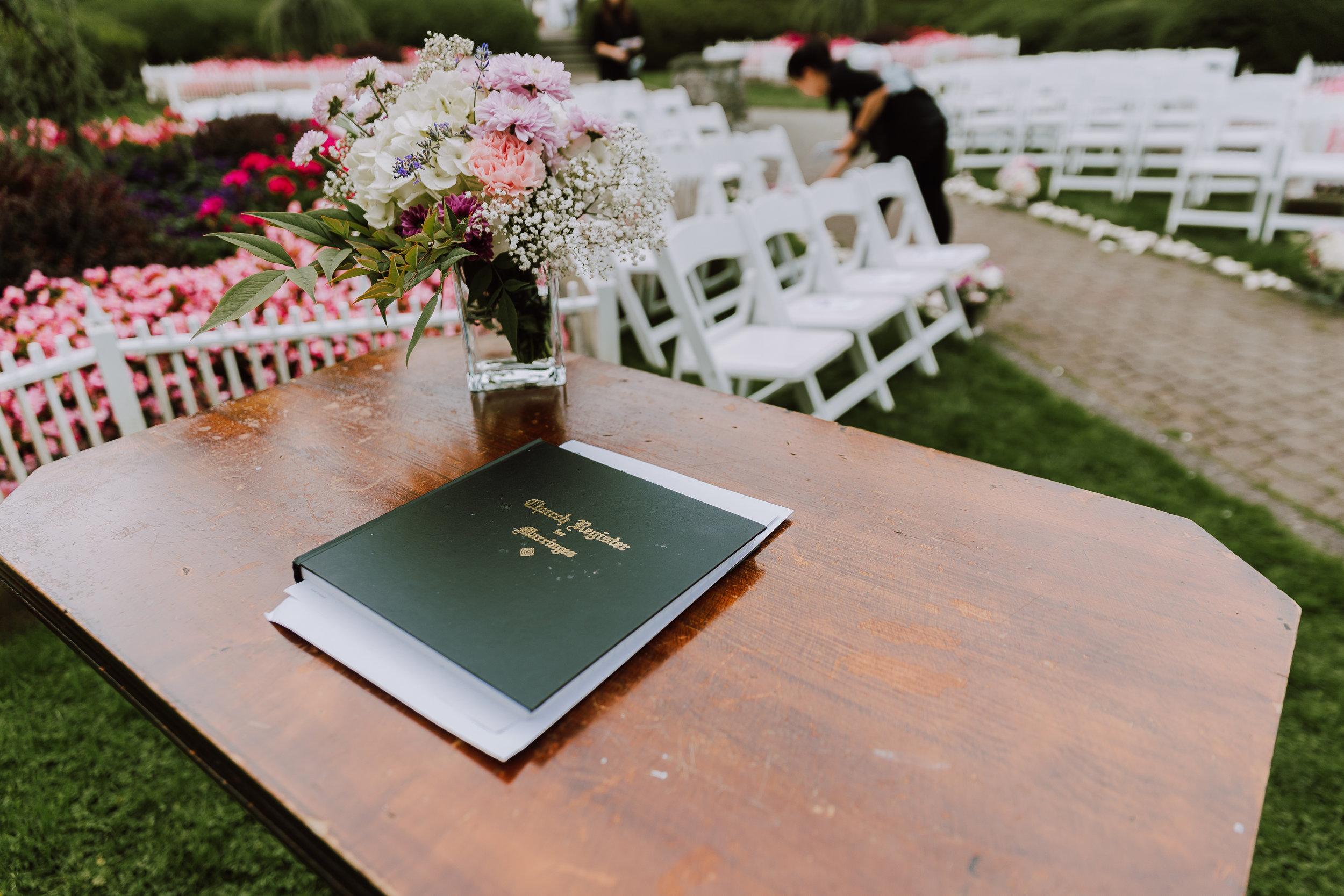 Wedding 090818-13.jpg