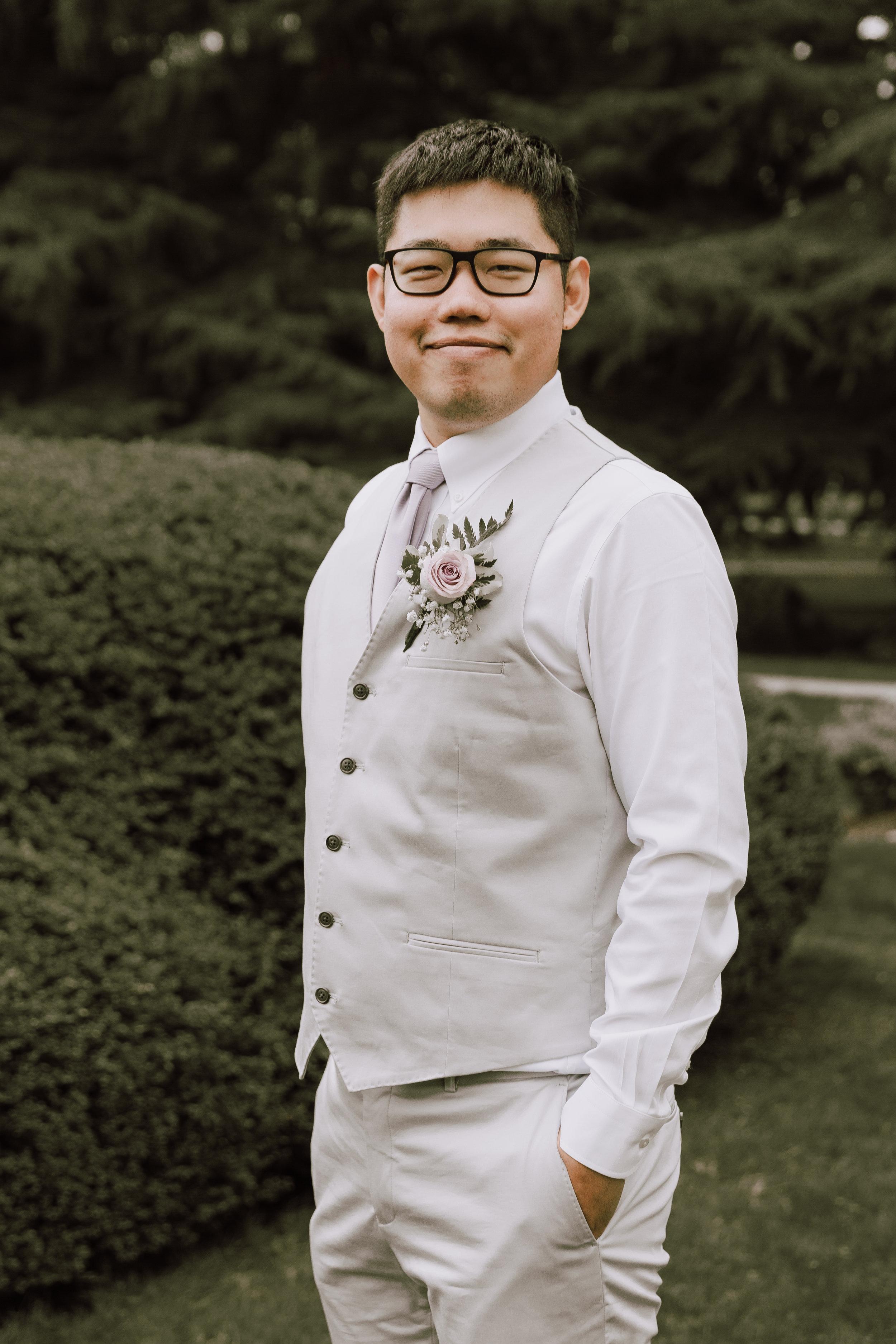 Wedding 090818-16.jpg