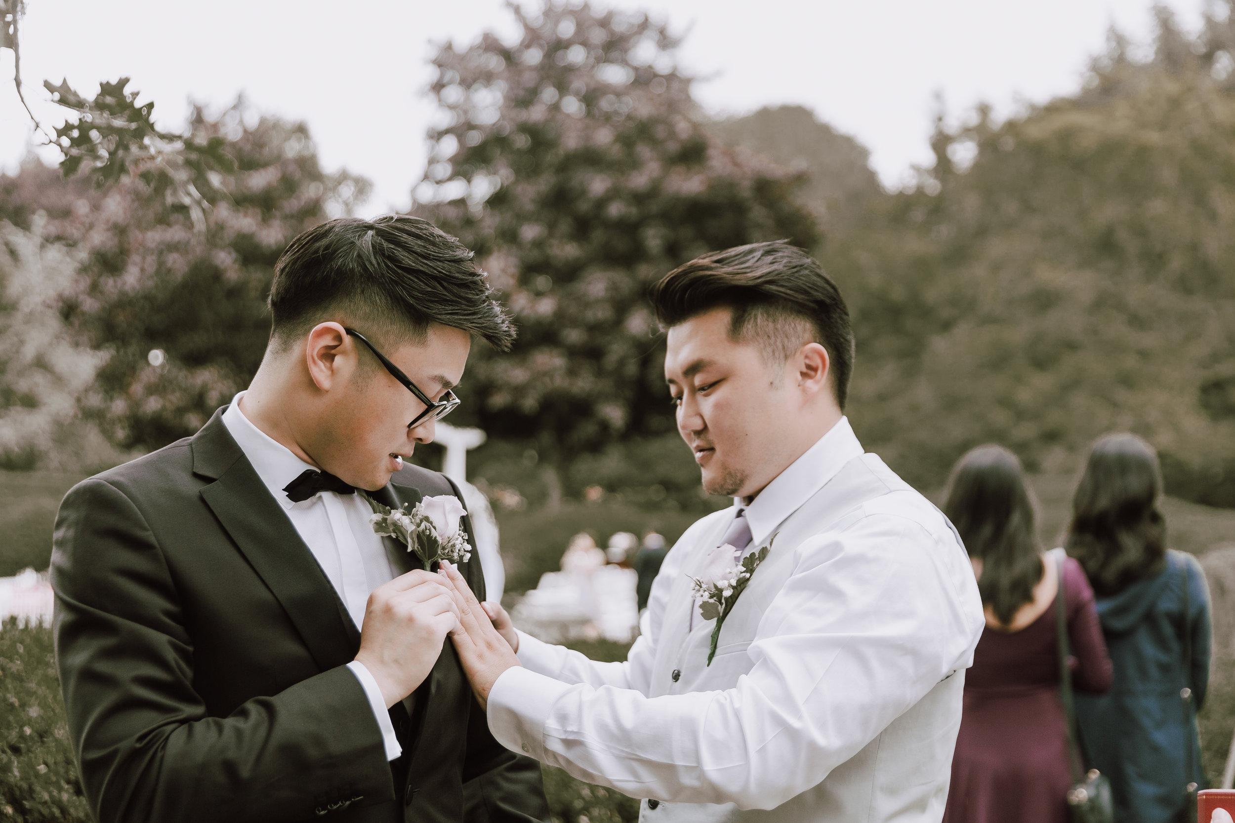 Wedding 090818-18.jpg