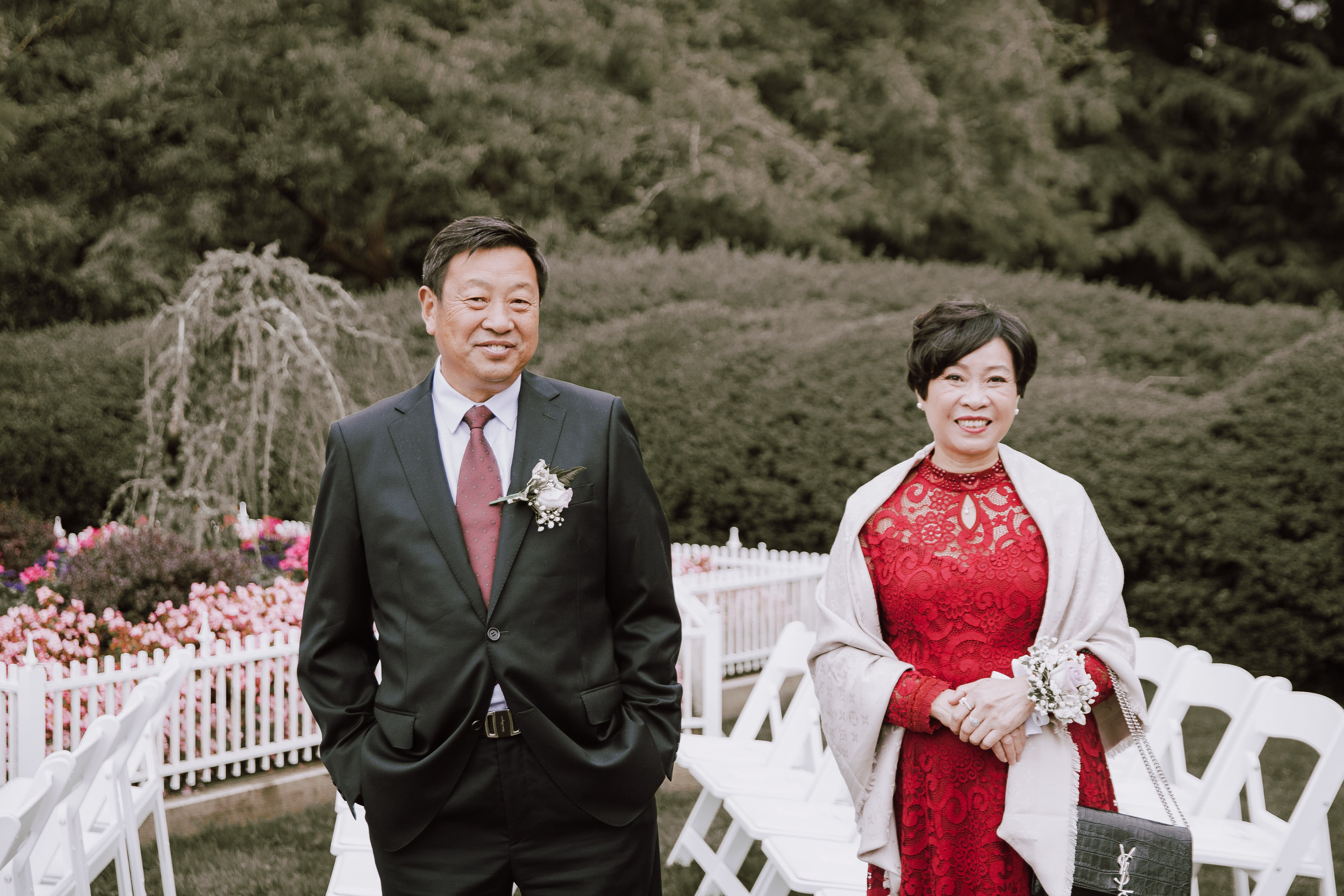 Wedding 090818-19.jpg