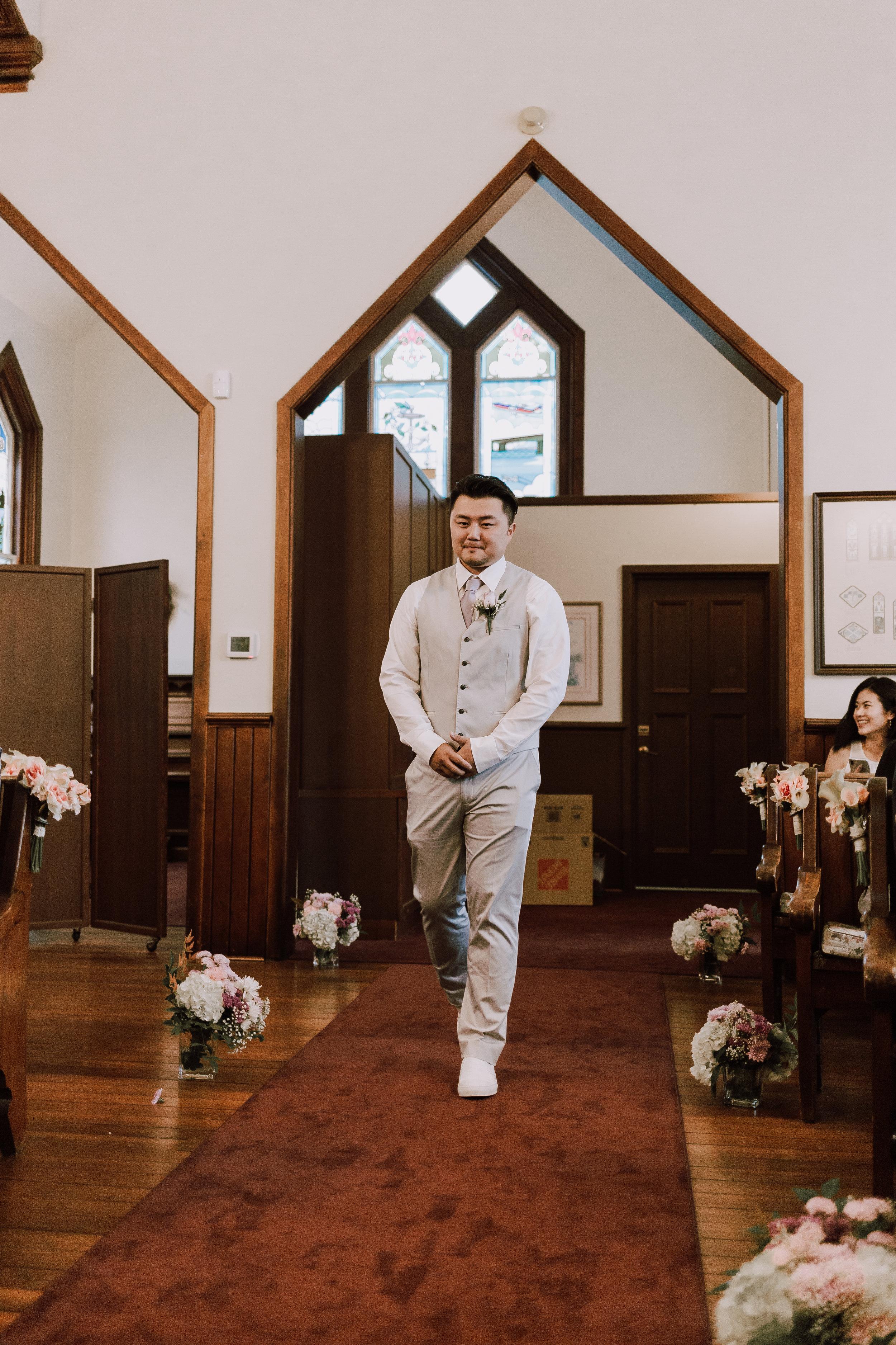 Wedding 090818-24.jpg