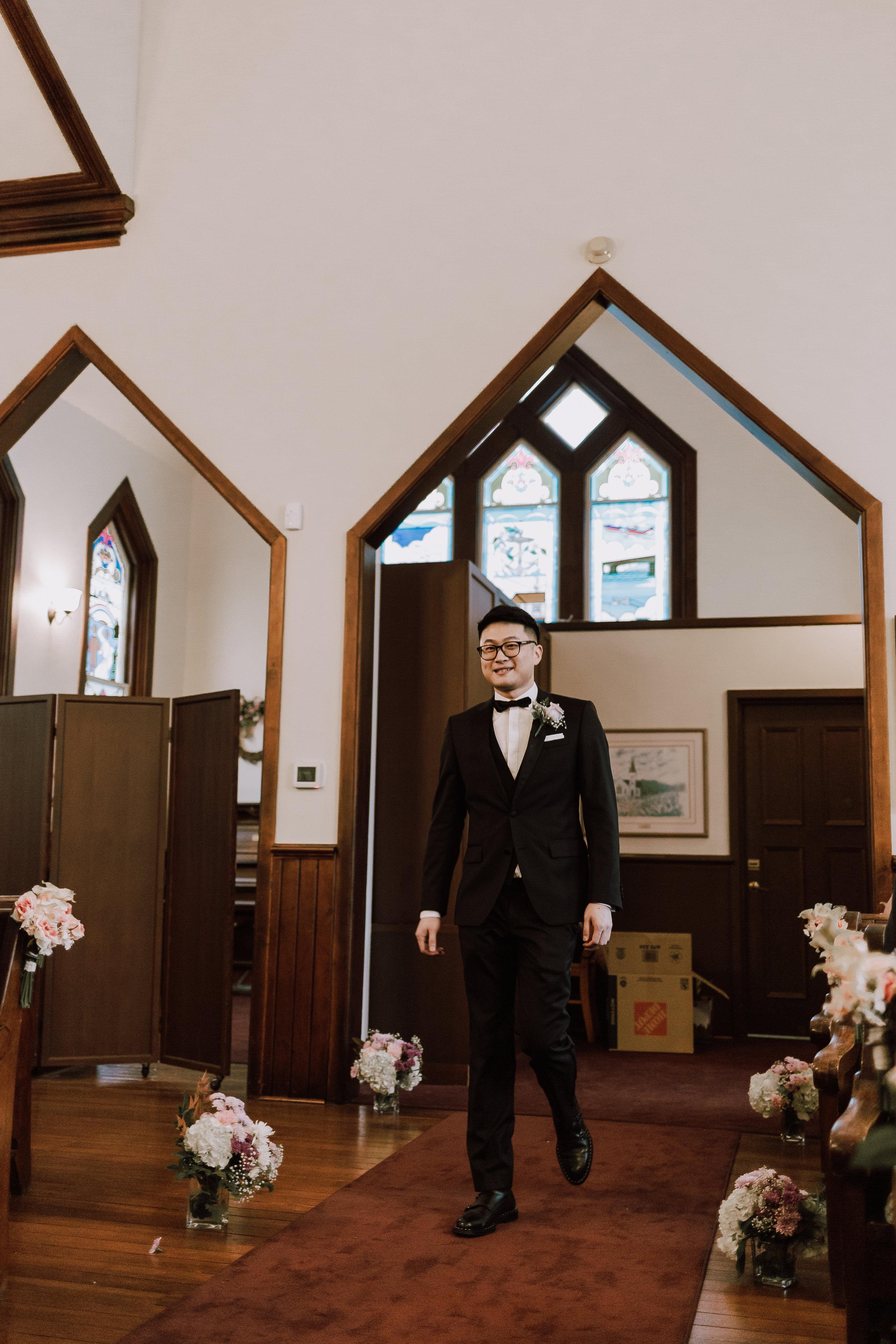 Wedding 090818-27.jpg