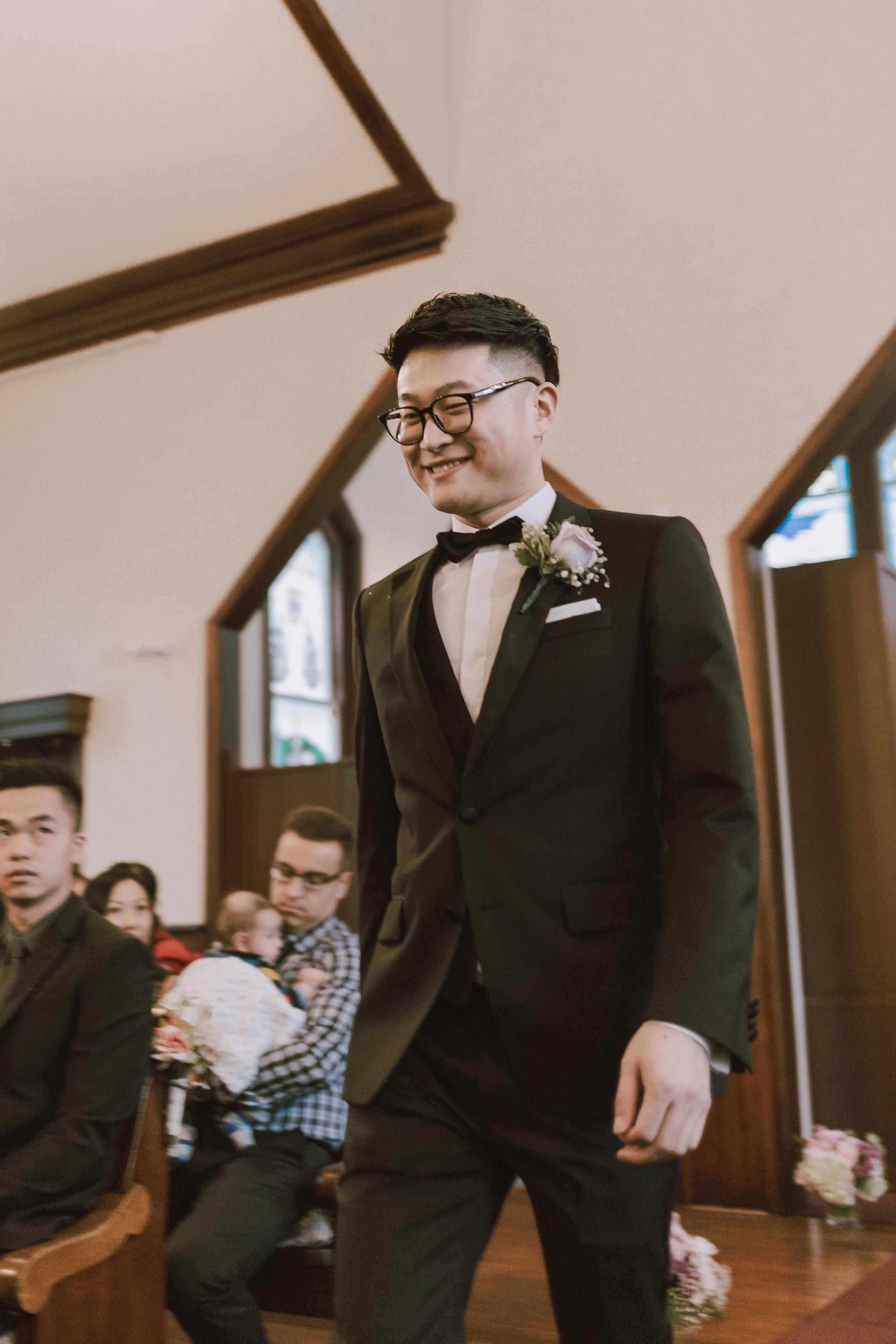 Wedding 090818-28.jpg