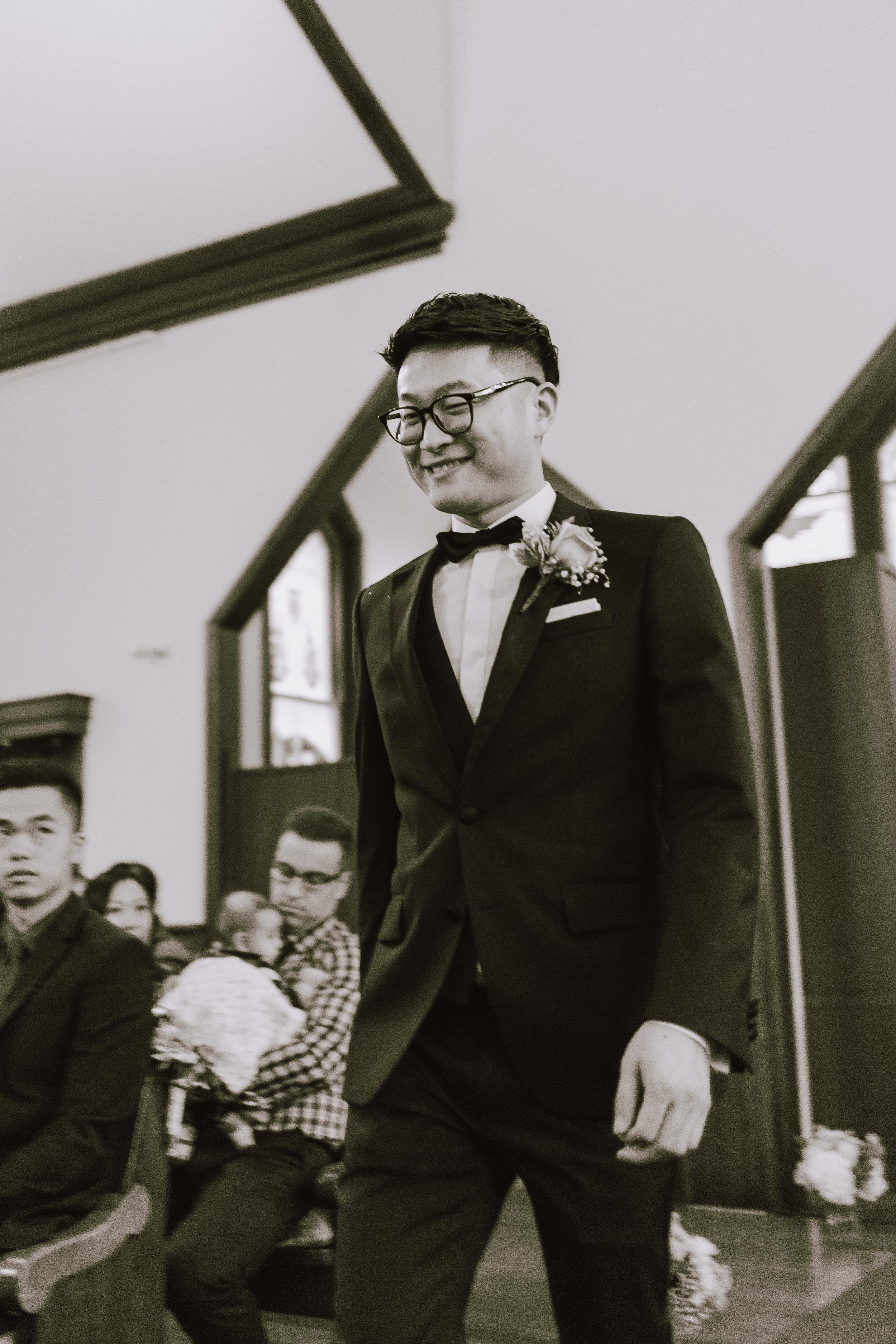 Wedding 090818-29.jpg