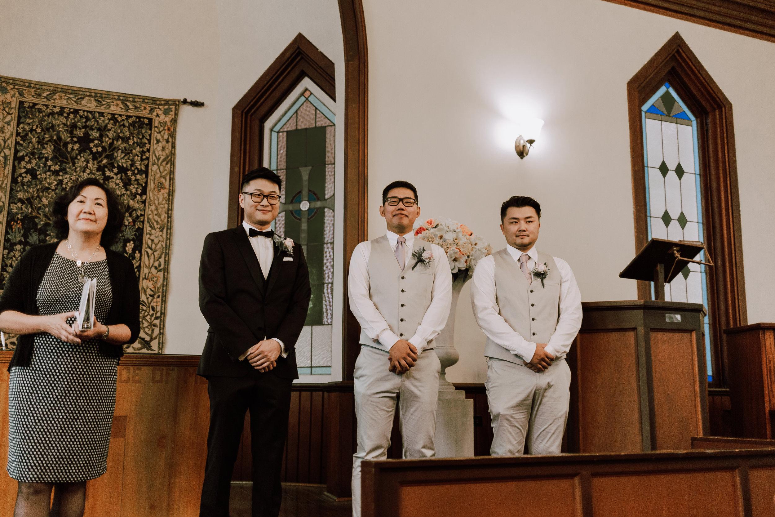Wedding 090818-30.jpg