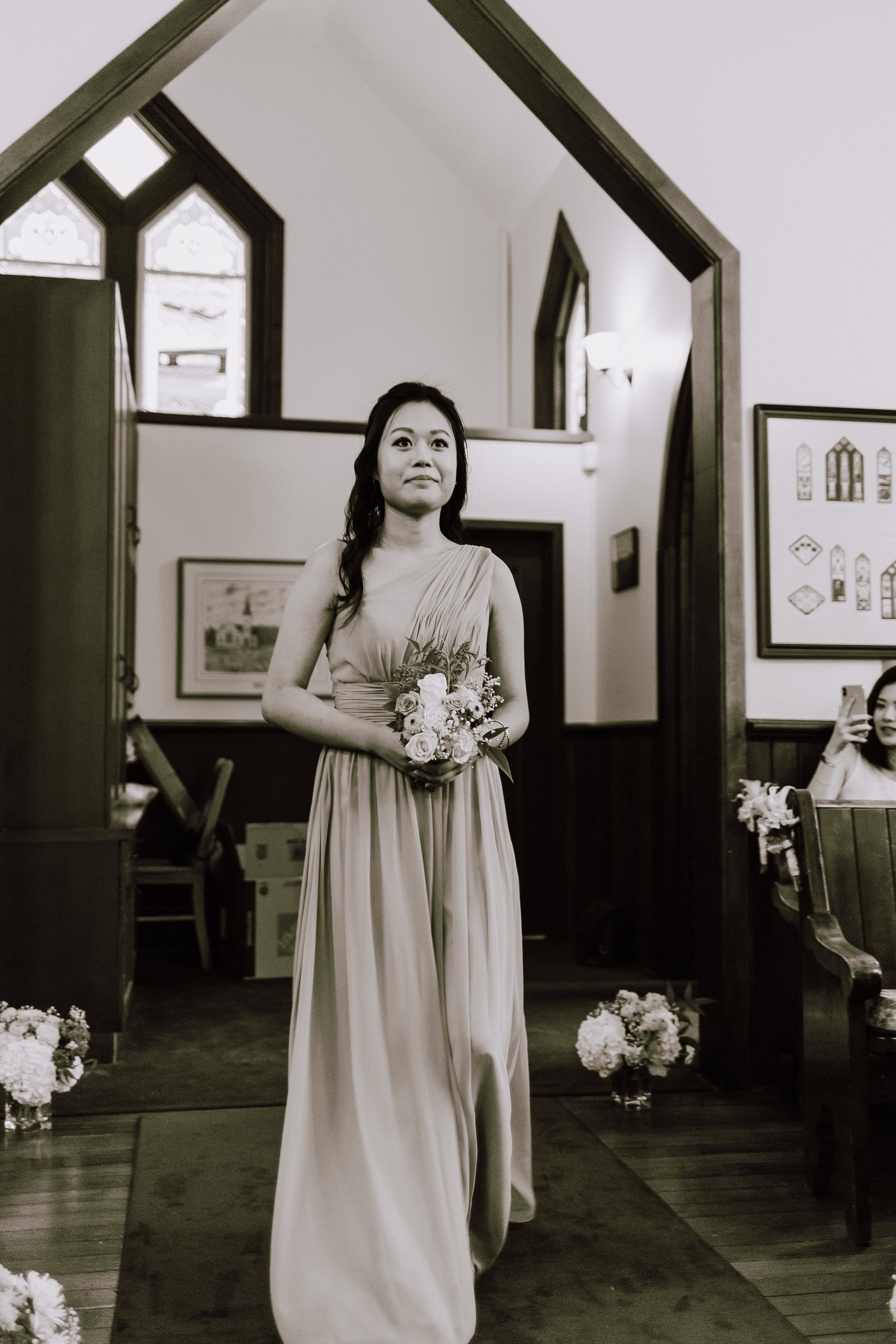 Wedding 090818-31.jpg