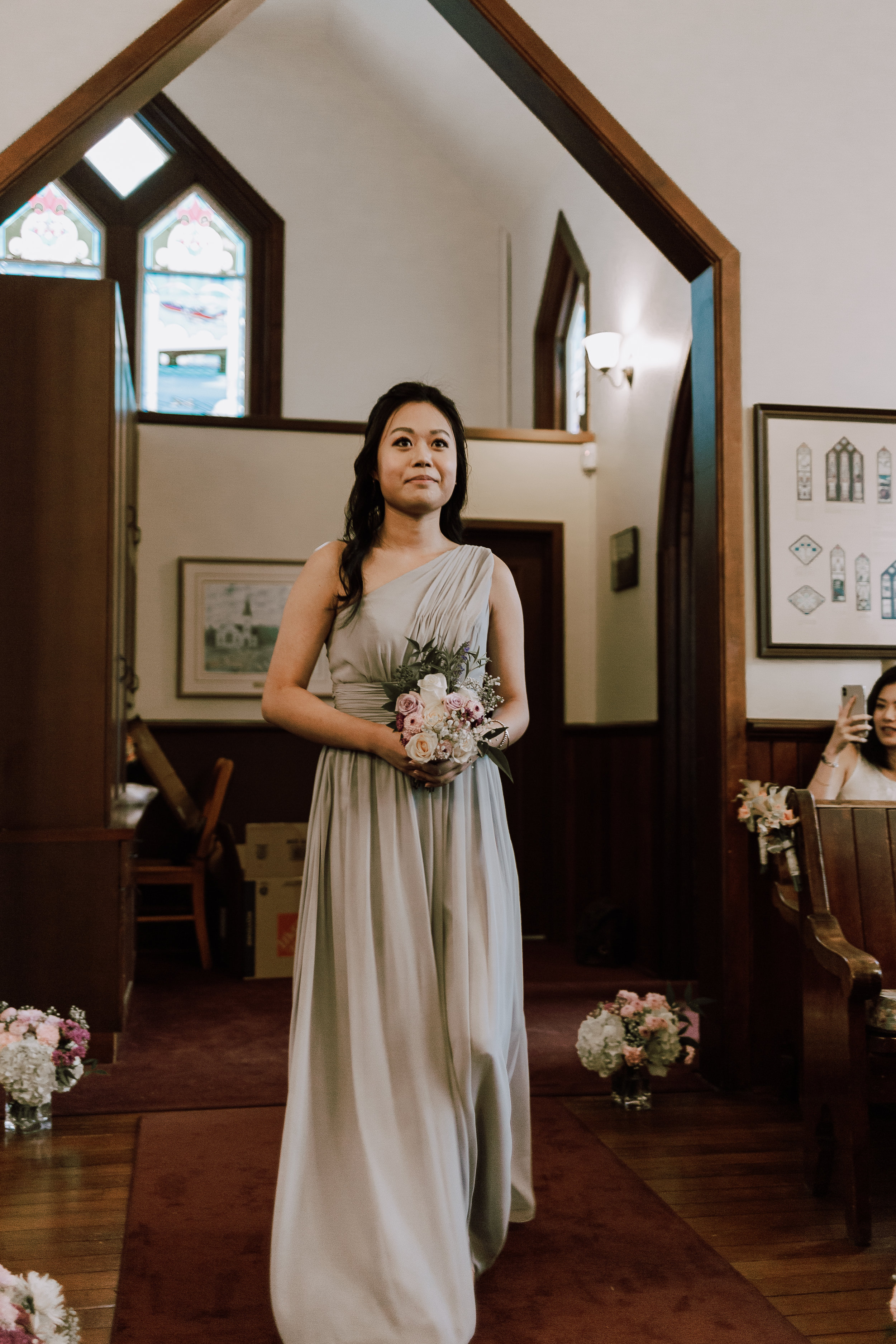 Wedding 090818-32.jpg