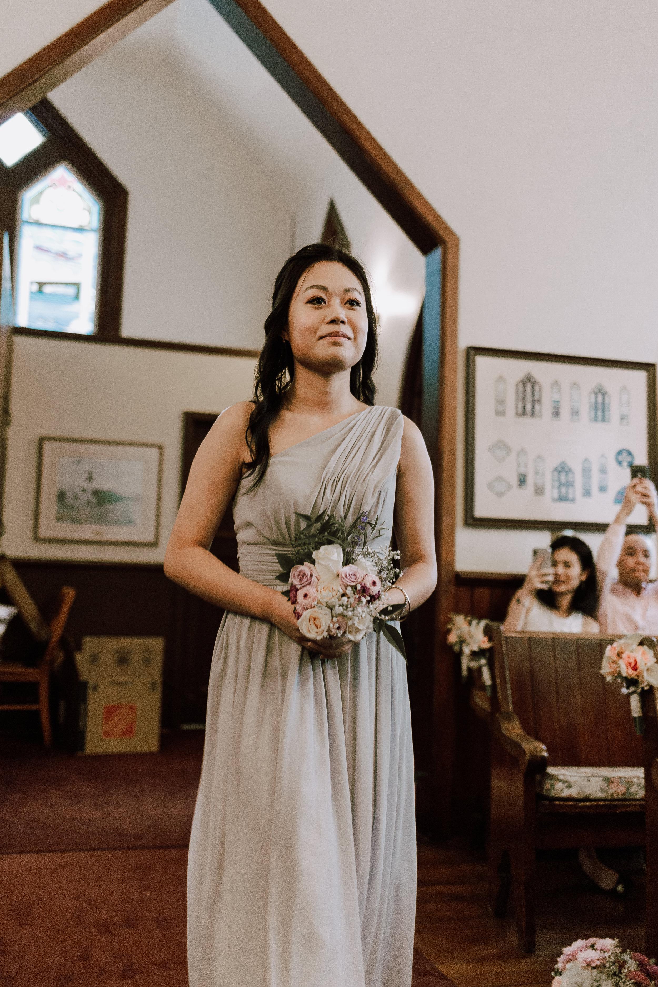 Wedding 090818-33.jpg