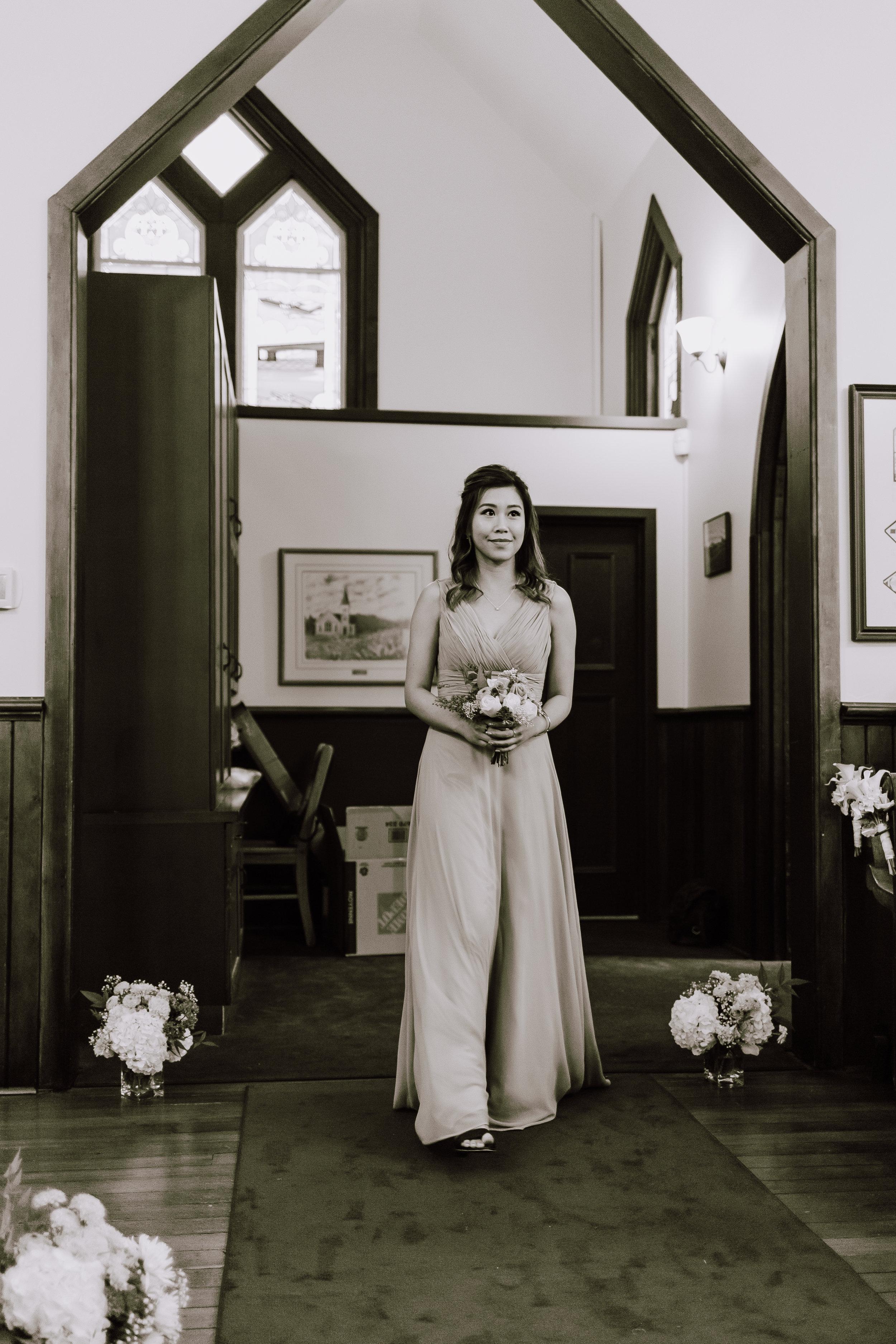 Wedding 090818-35.jpg
