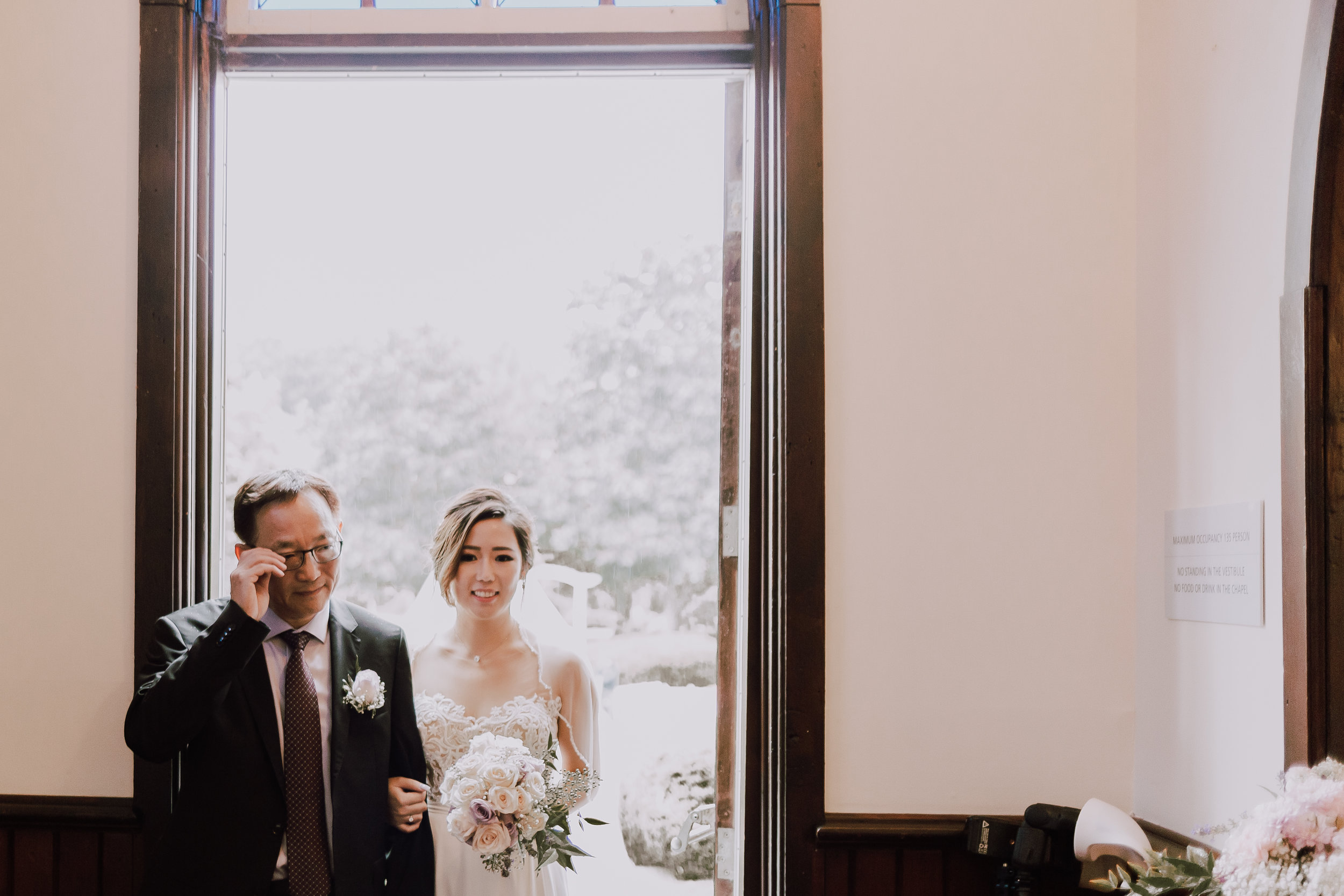 Wedding 090818-37.jpg