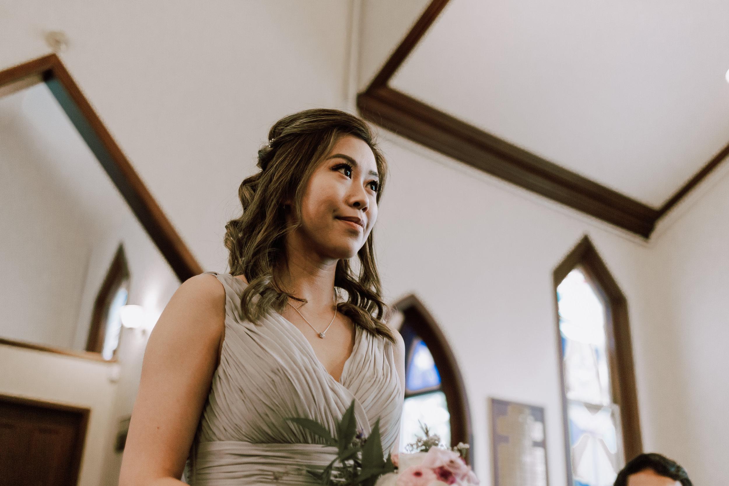 Wedding 090818-36.jpg