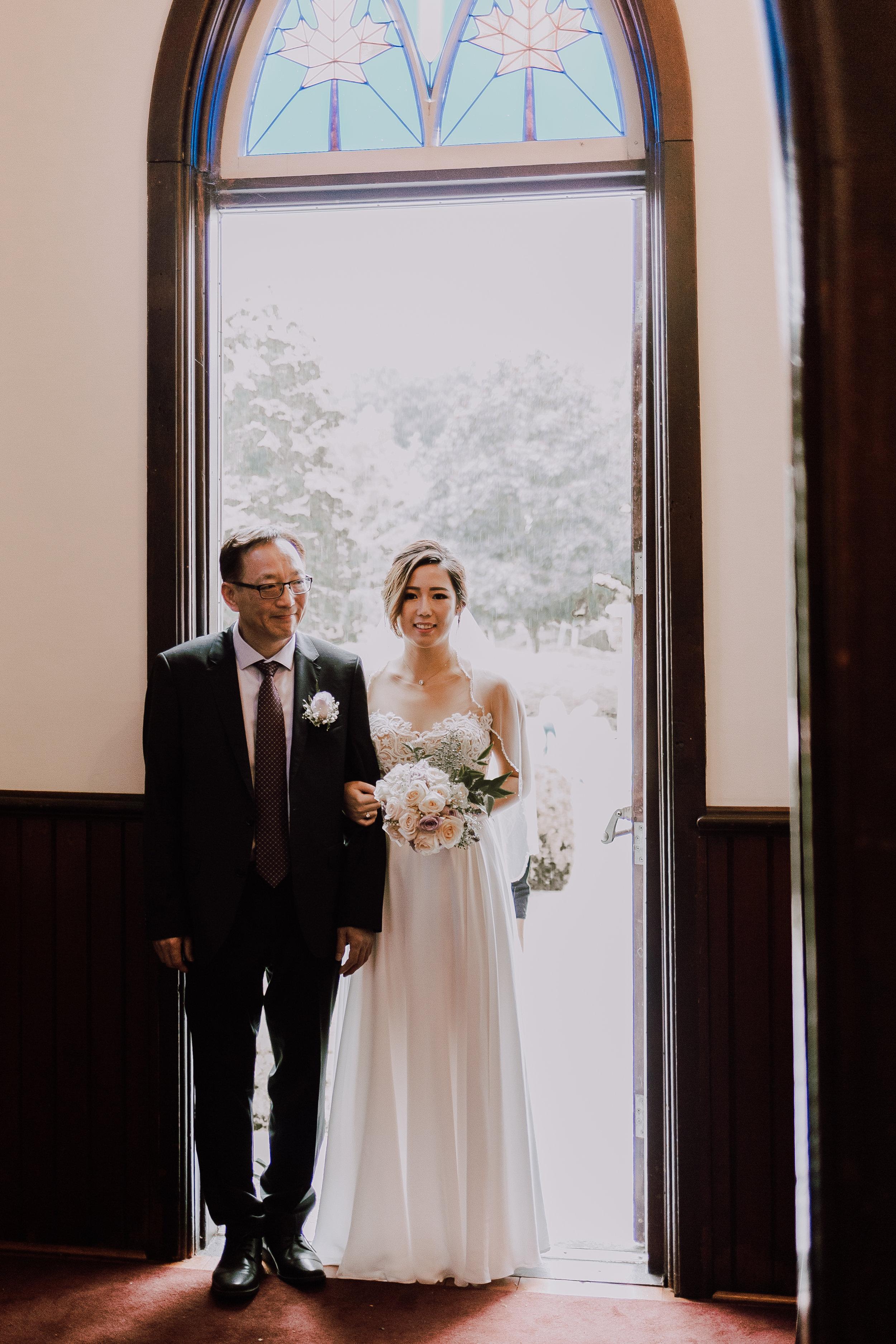 Wedding 090818-39.jpg
