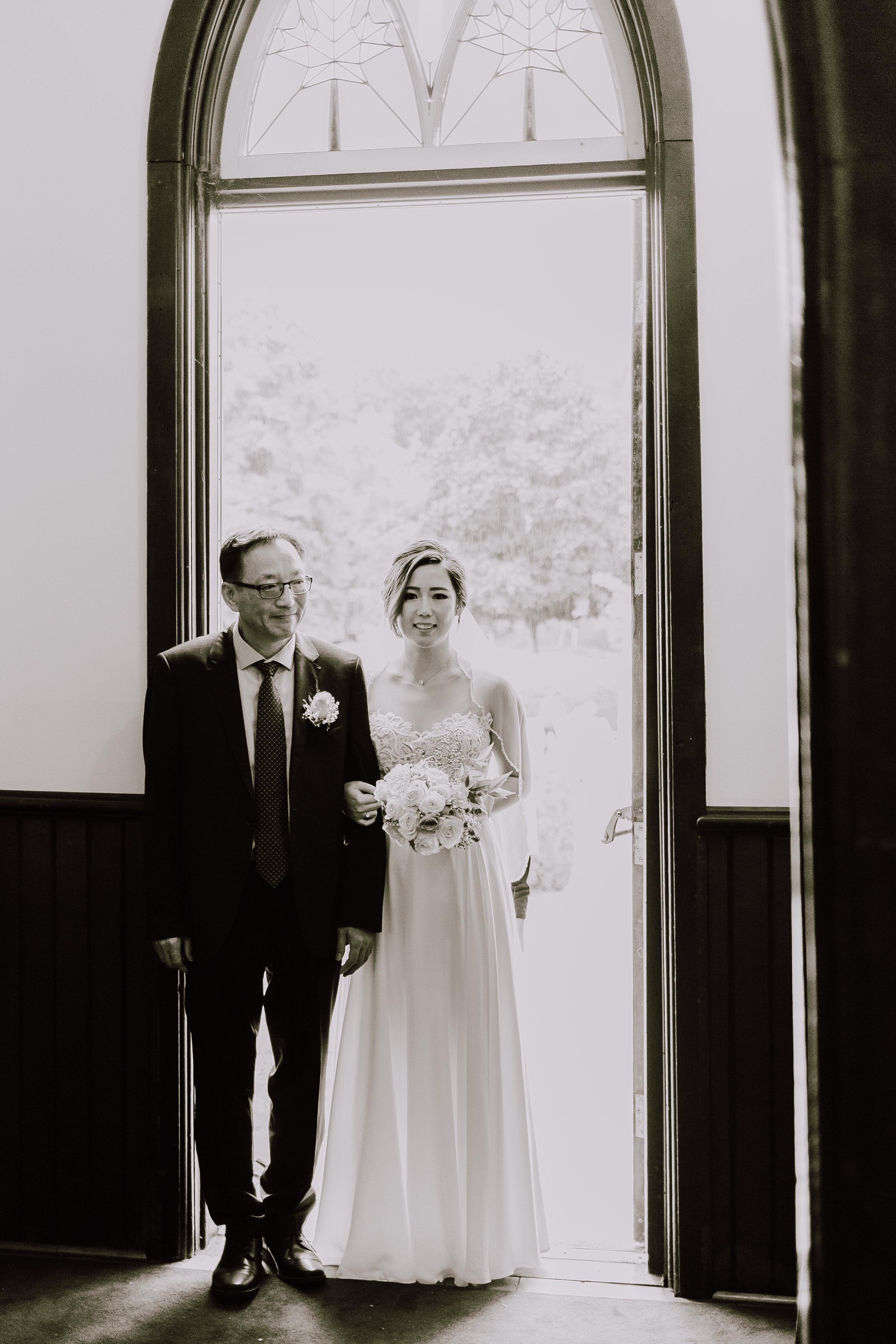 Wedding 090818-40.jpg