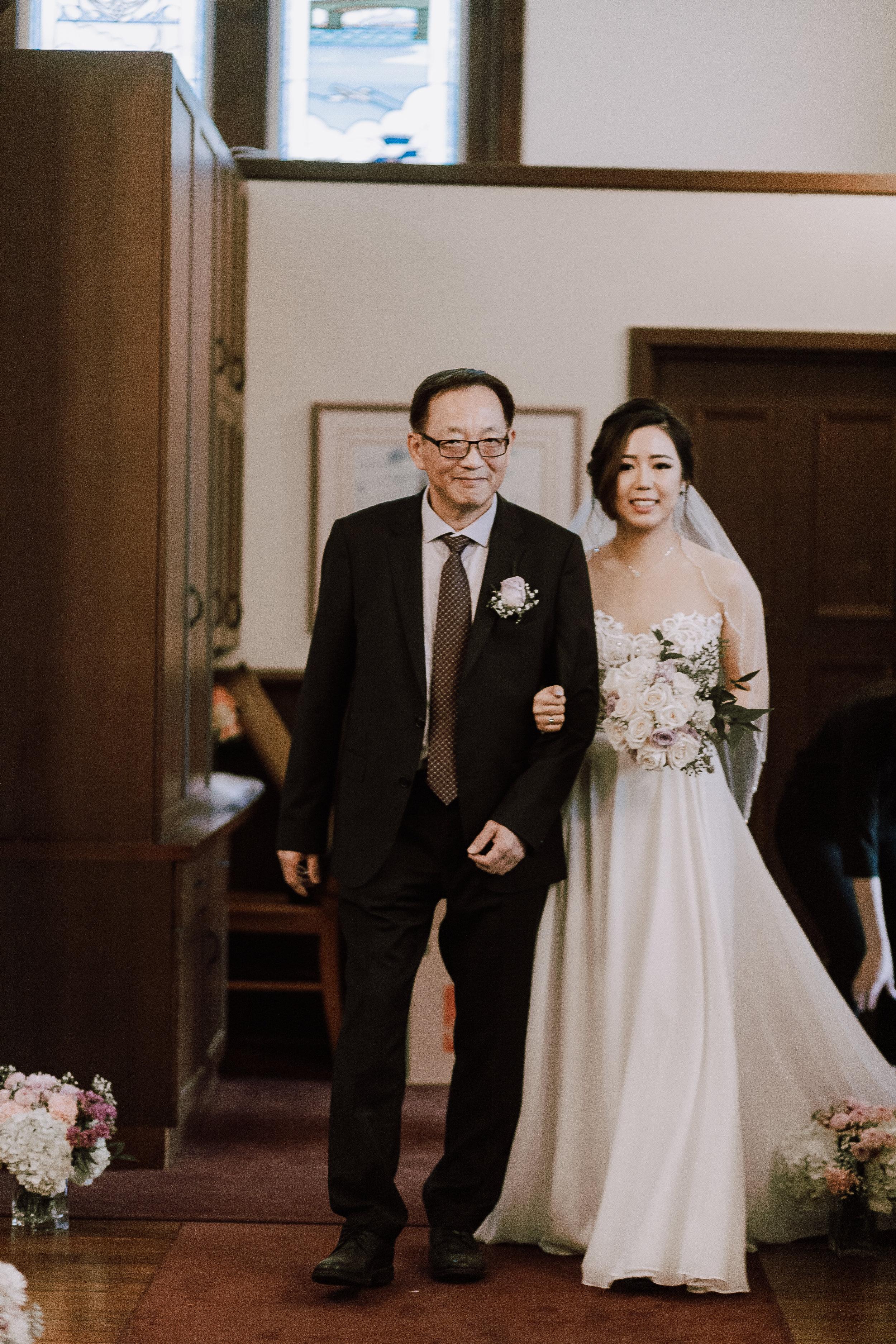 Wedding 090818-41.jpg