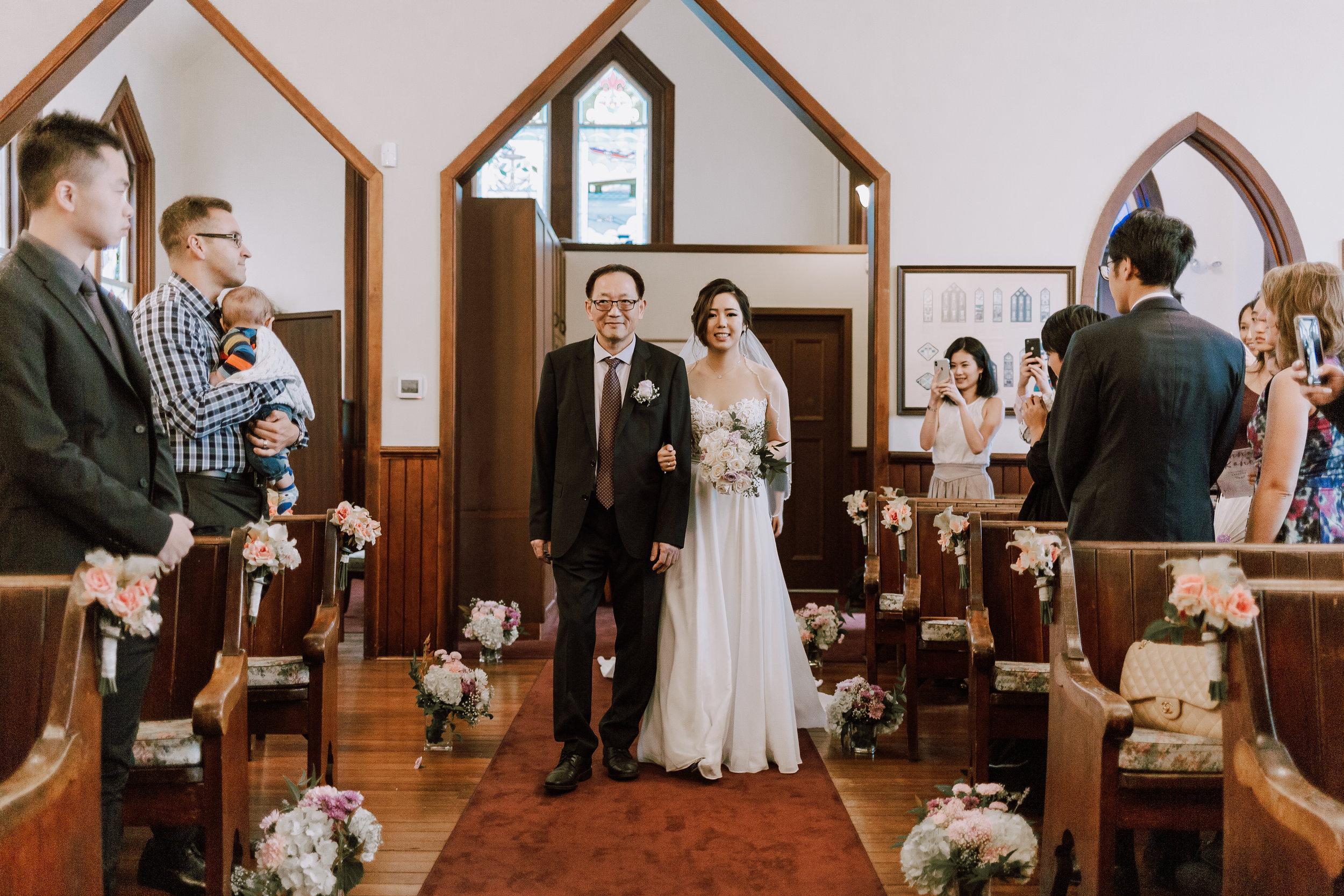 Wedding 090818-42.jpg