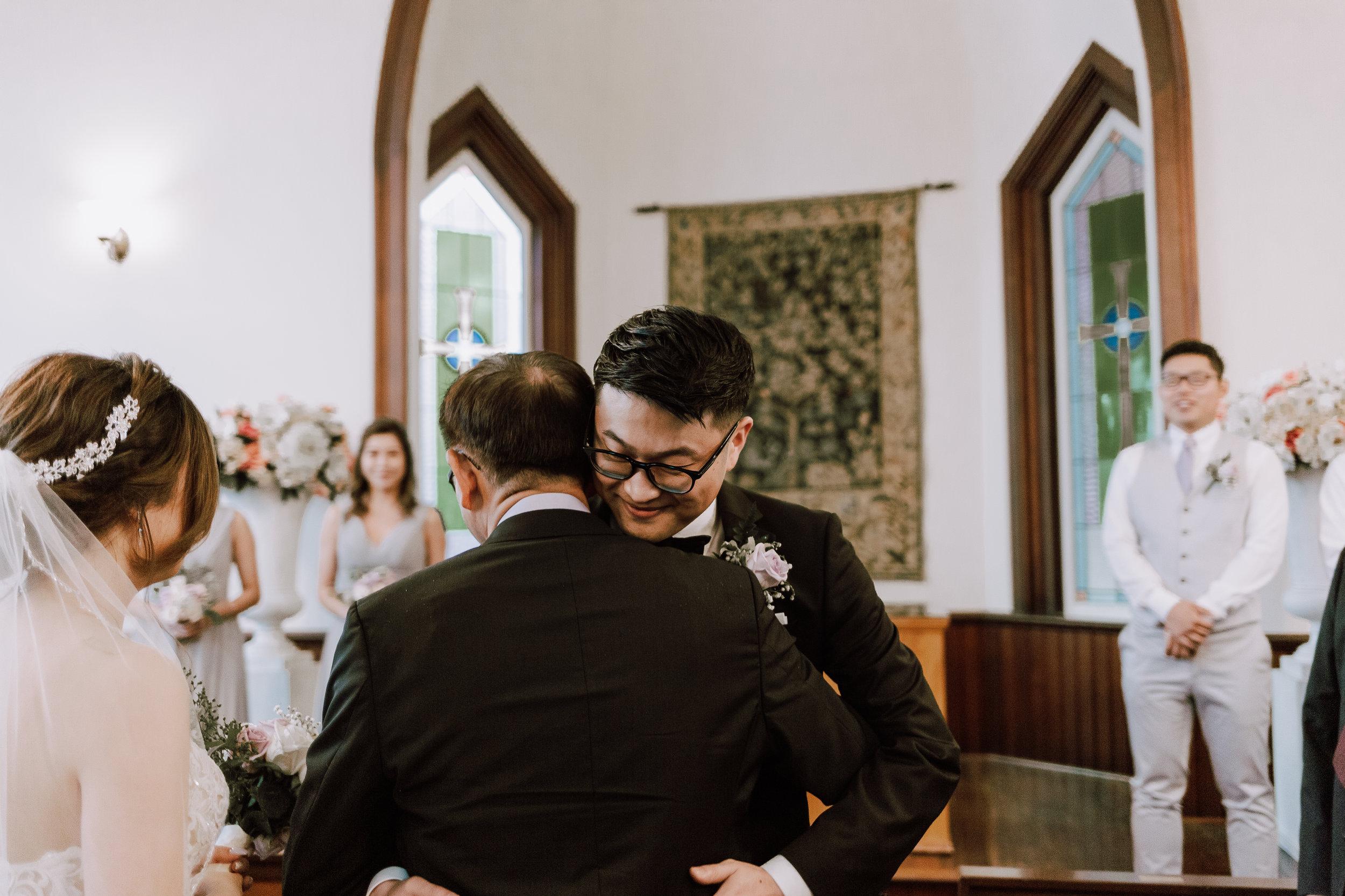 Wedding 090818-43.jpg