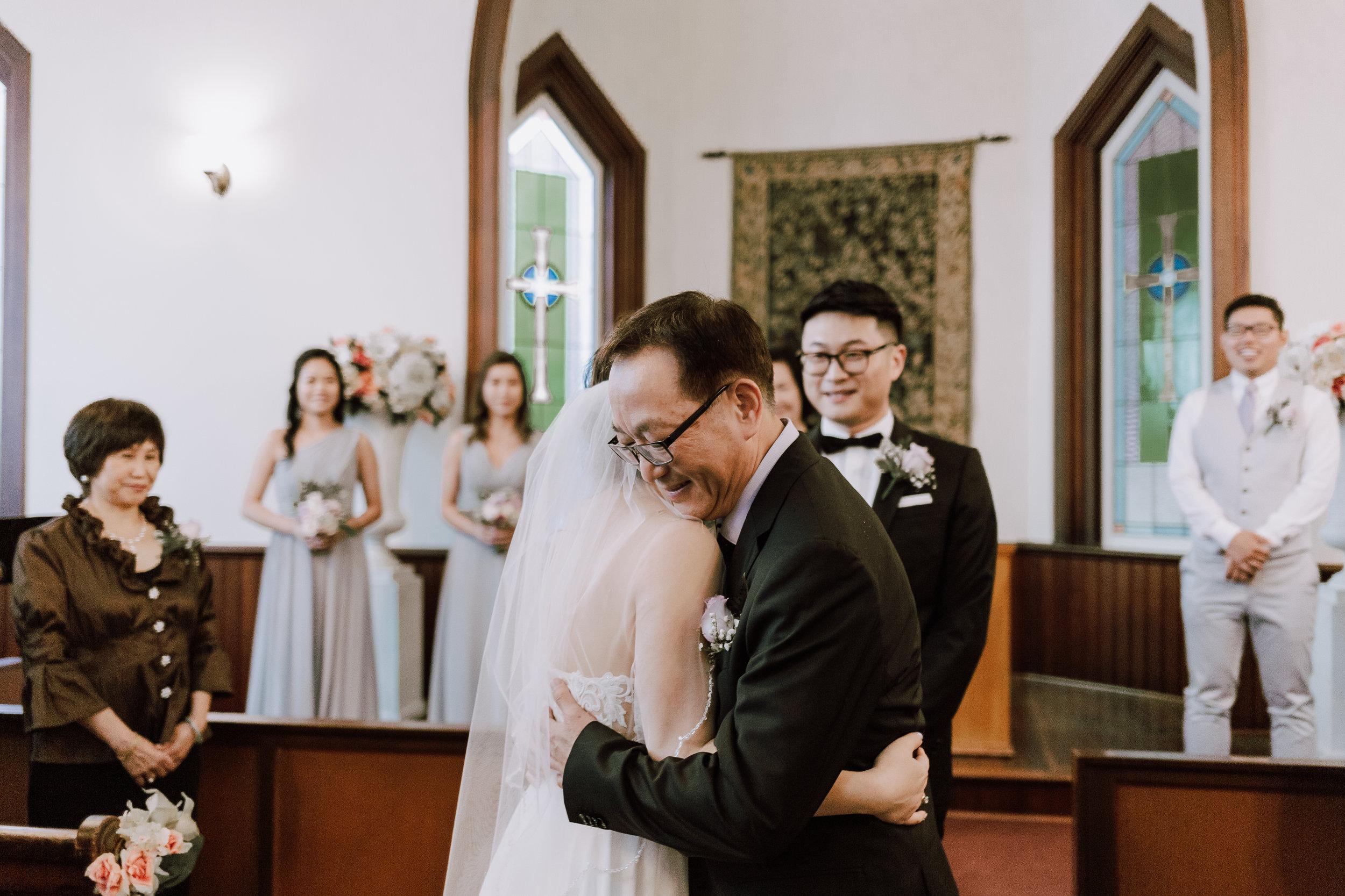 Wedding 090818-45.jpg
