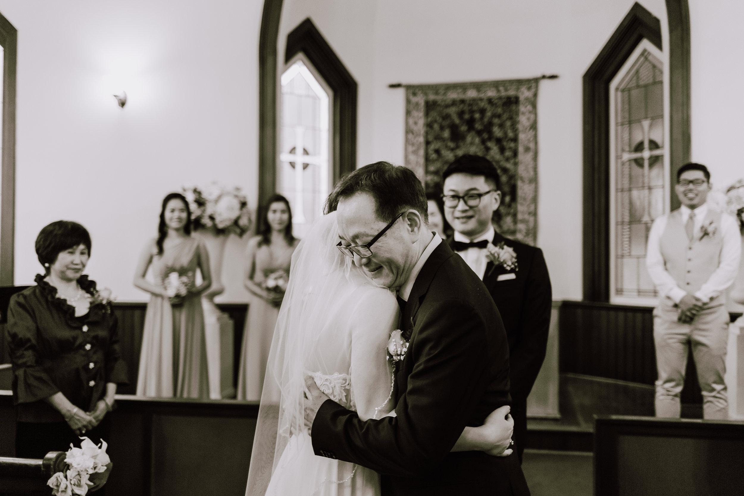 Wedding 090818-46.jpg