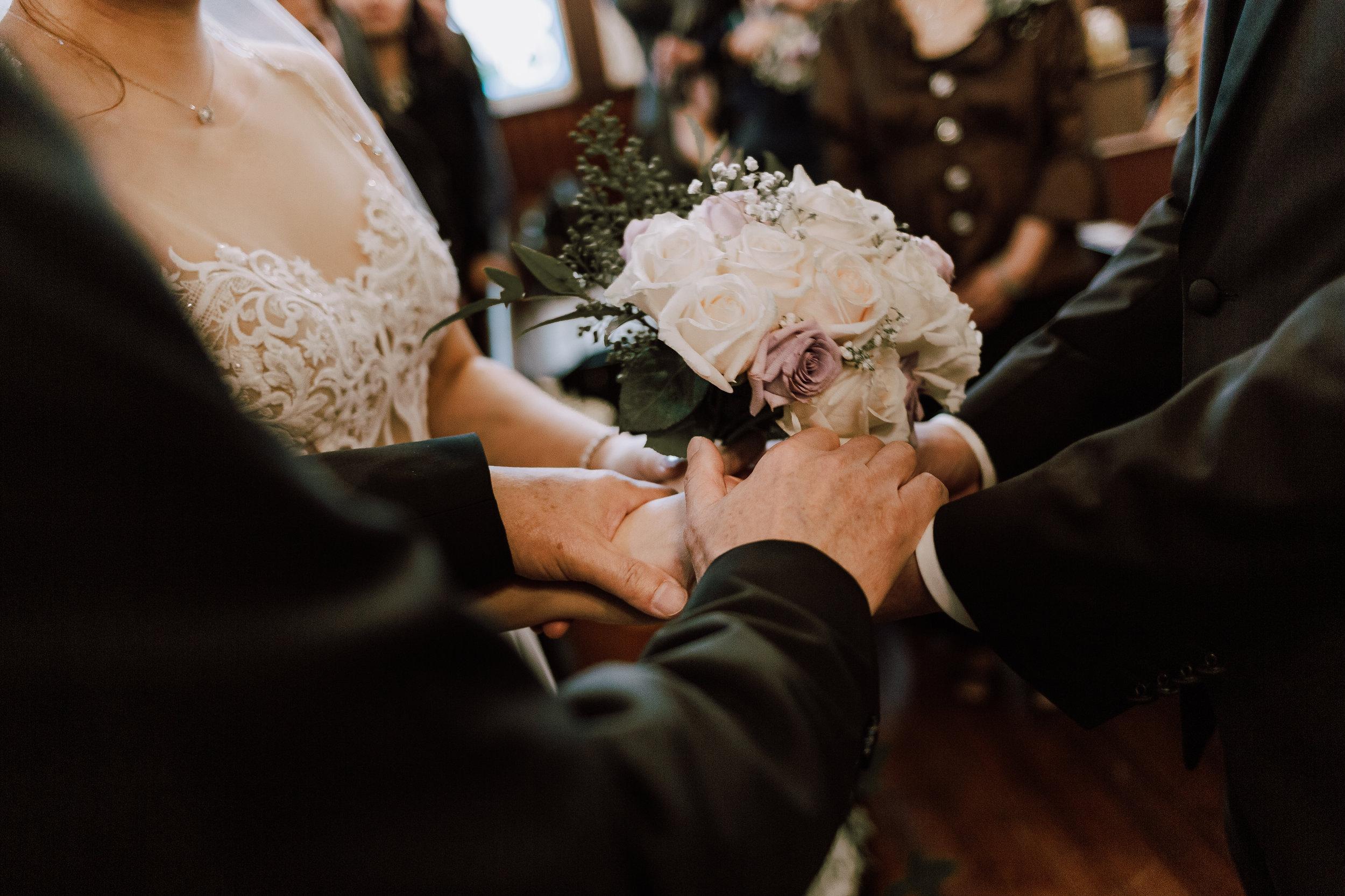 Wedding 090818-47.jpg