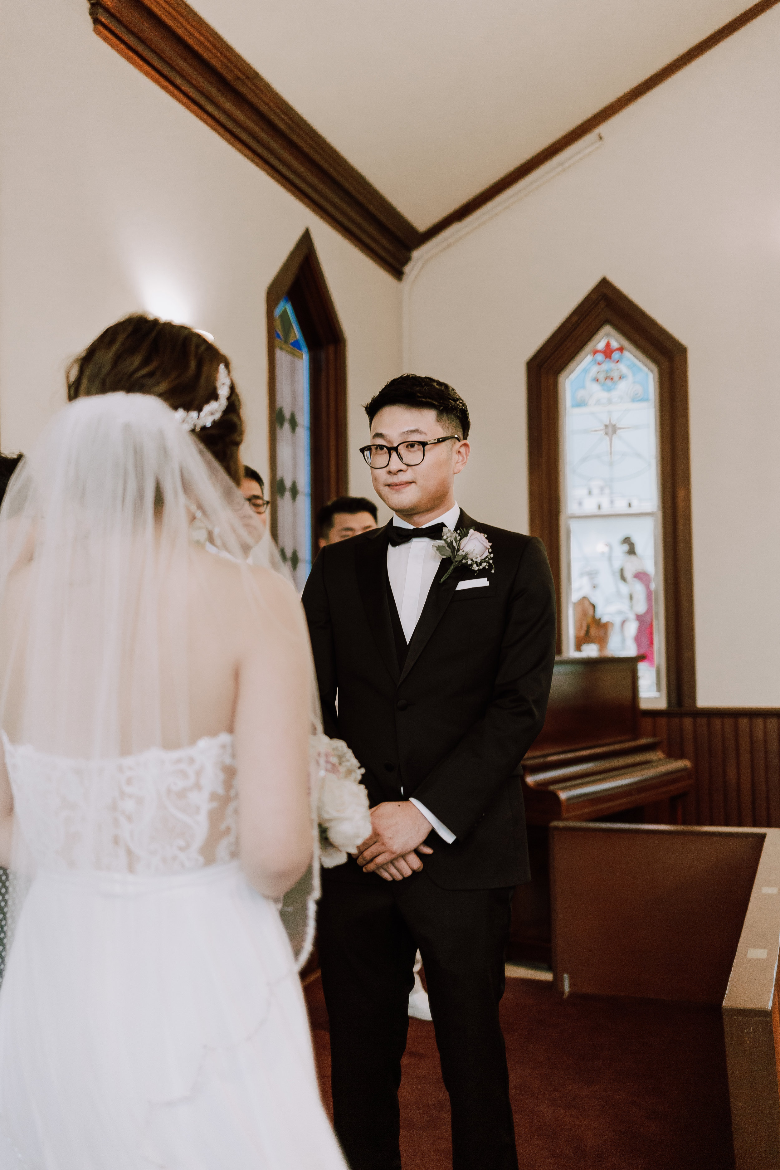 Wedding 090818-49.jpg