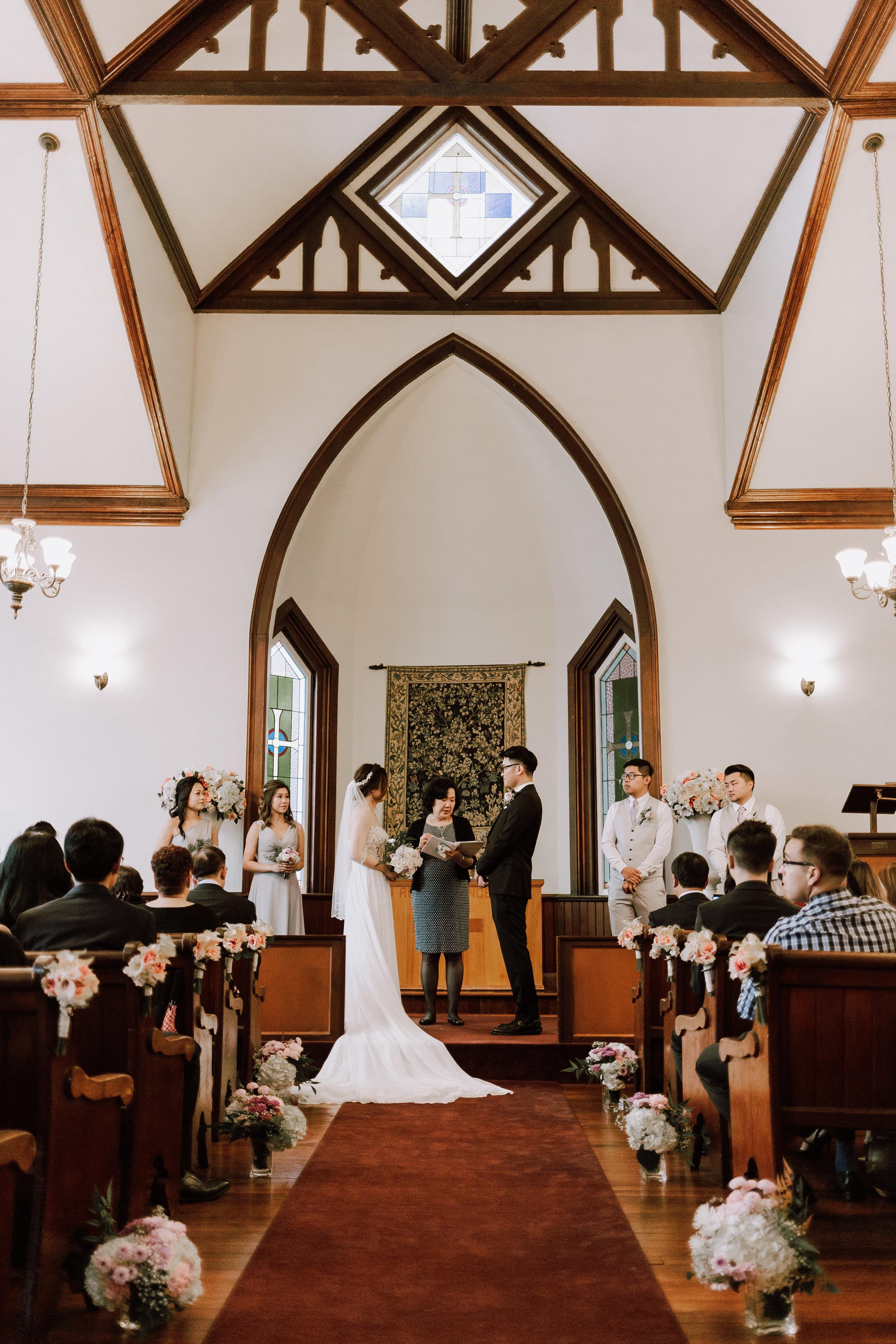 Wedding 090818-50.jpg