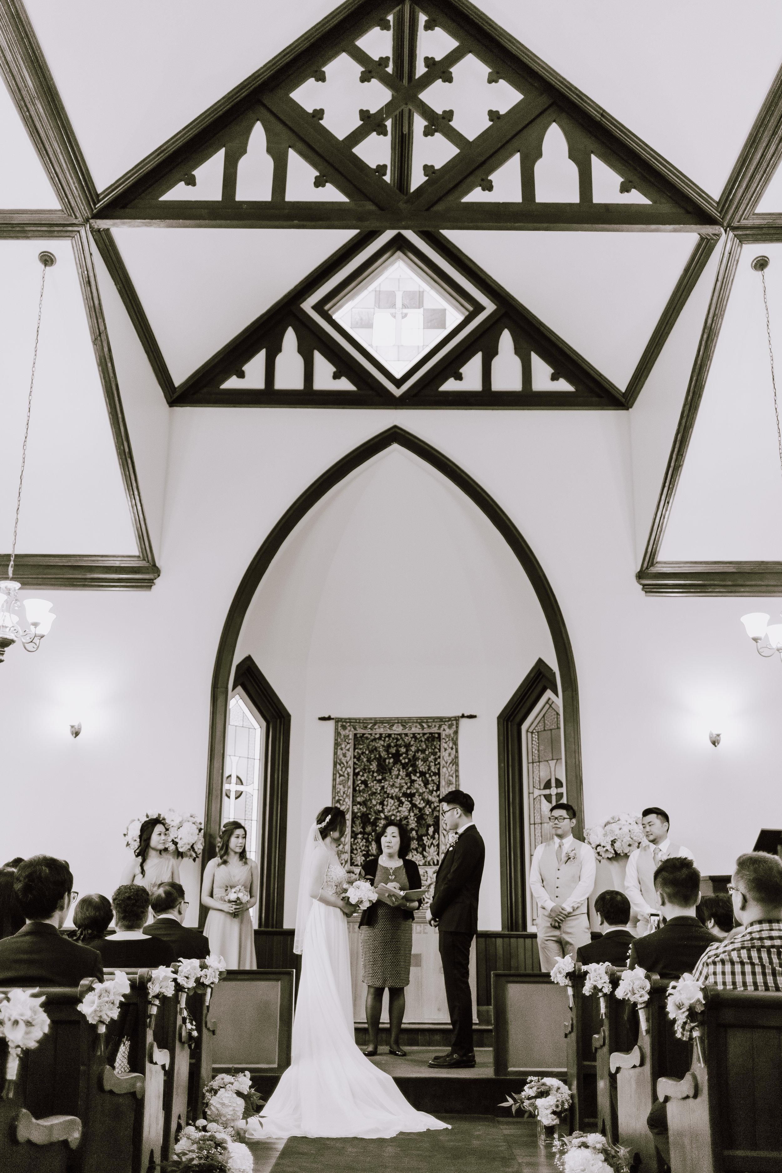 Wedding 090818-51.jpg