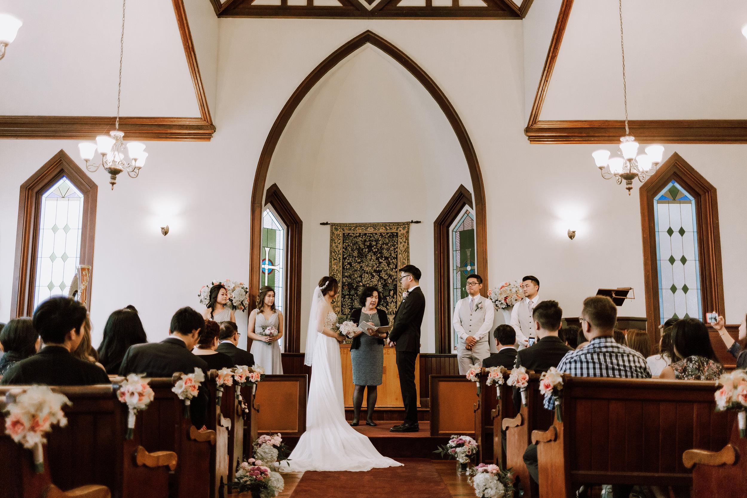 Wedding 090818-52.jpg