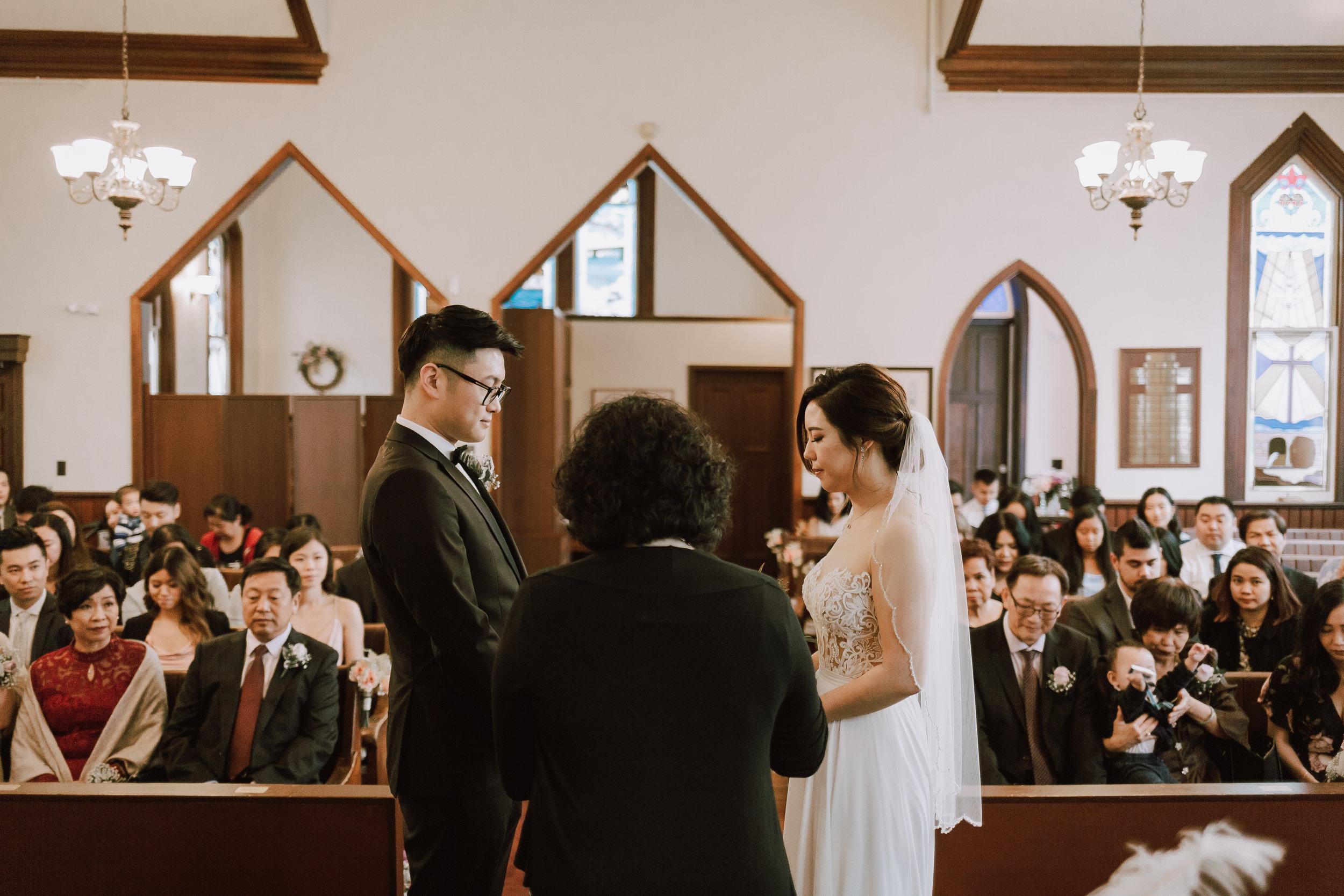 Wedding 090818-53.jpg