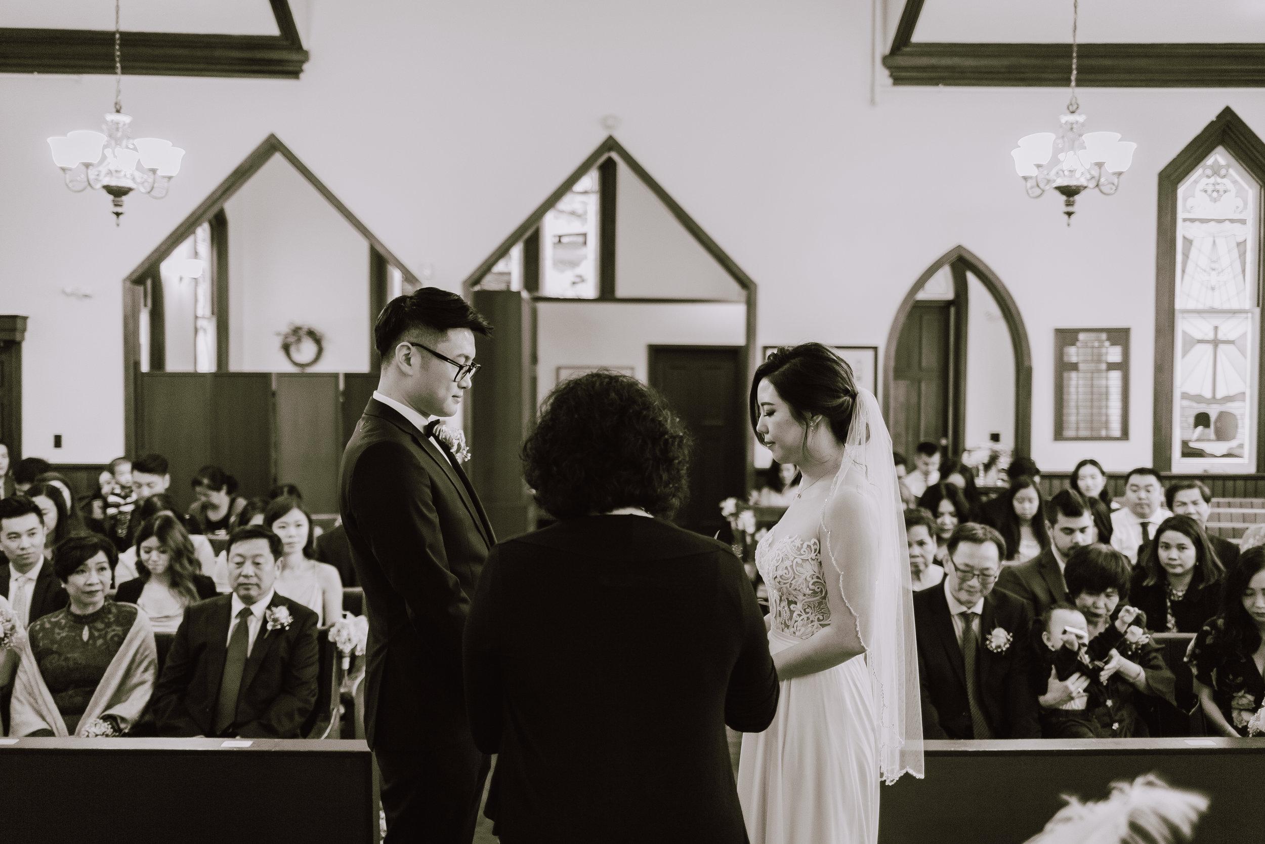 Wedding 090818-54.jpg