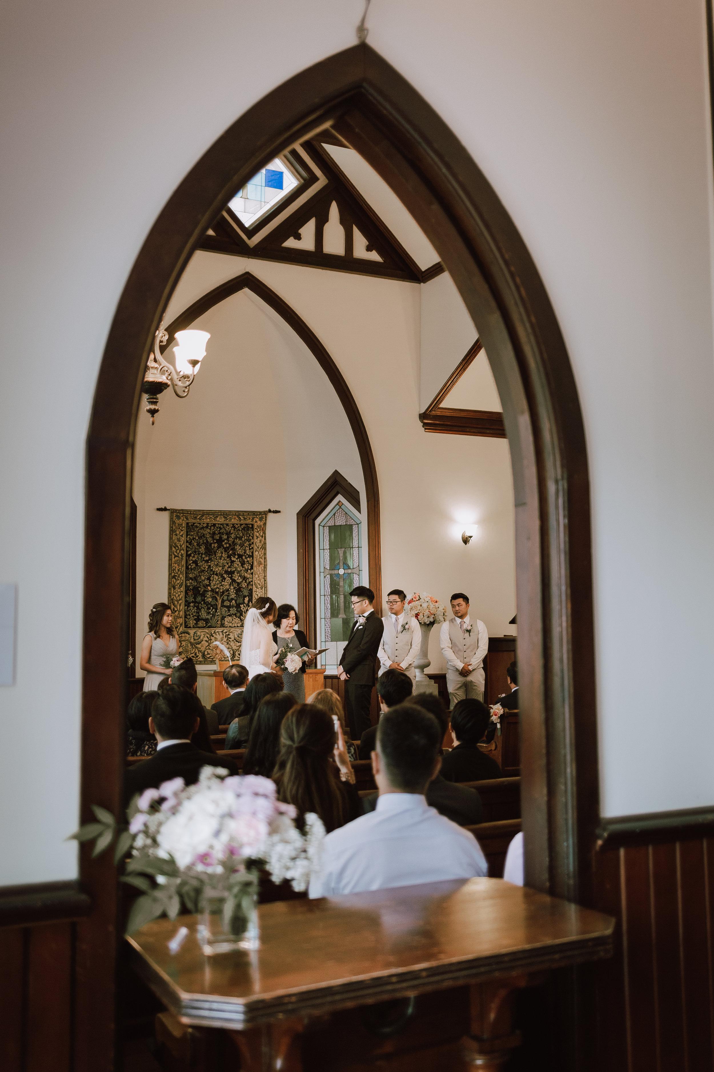 Wedding 090818-55.jpg