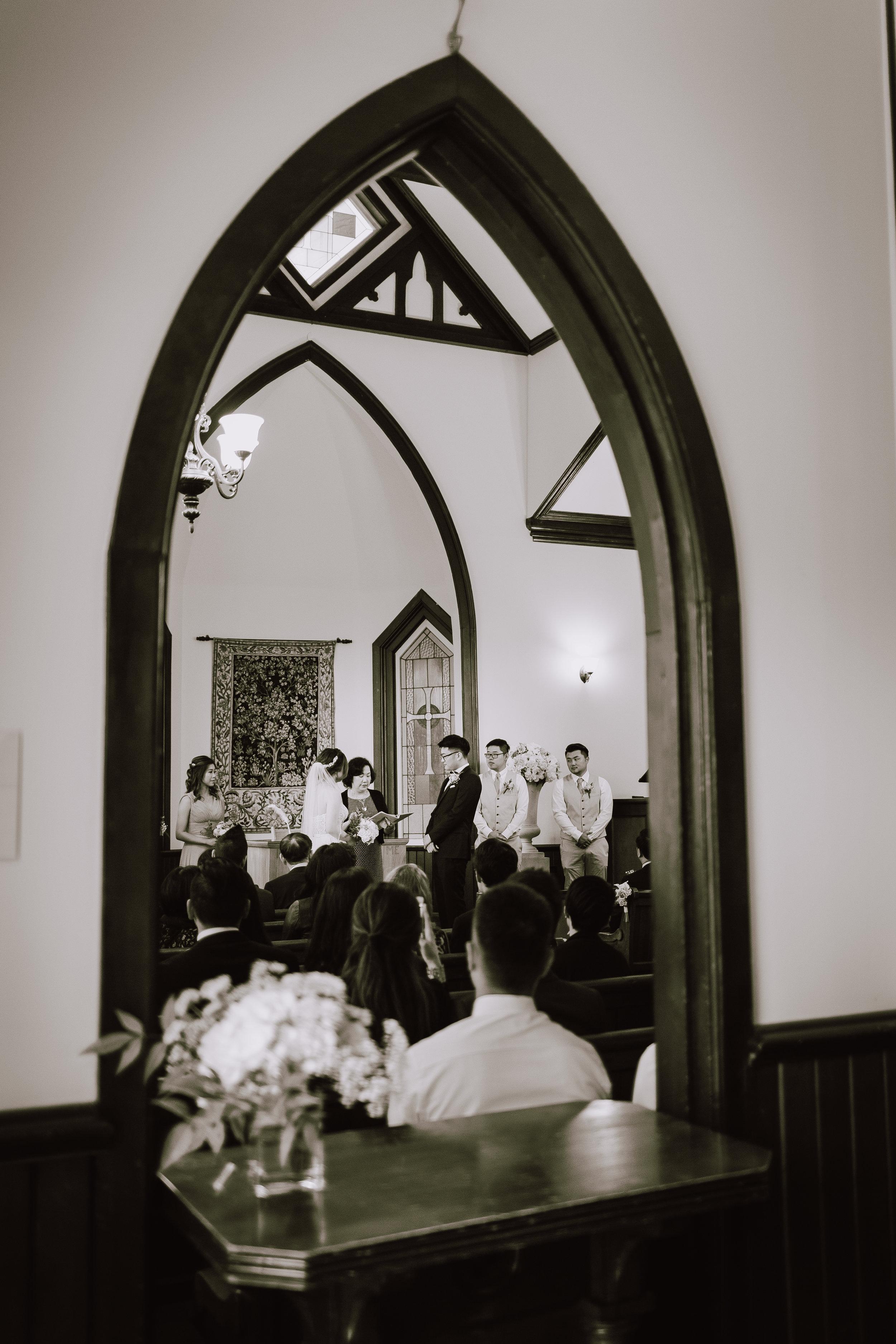 Wedding 090818-56.jpg