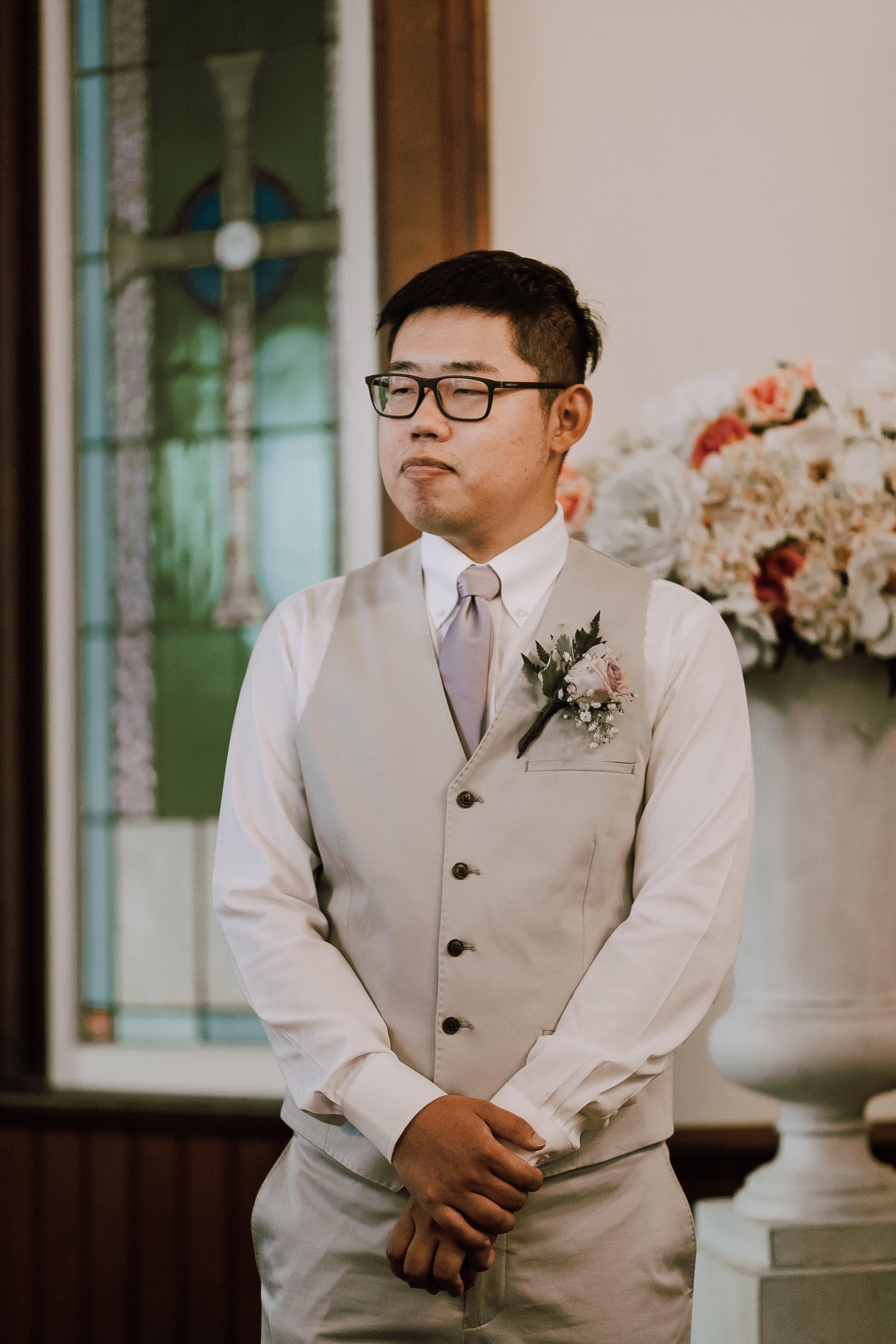 Wedding 090818-57.jpg