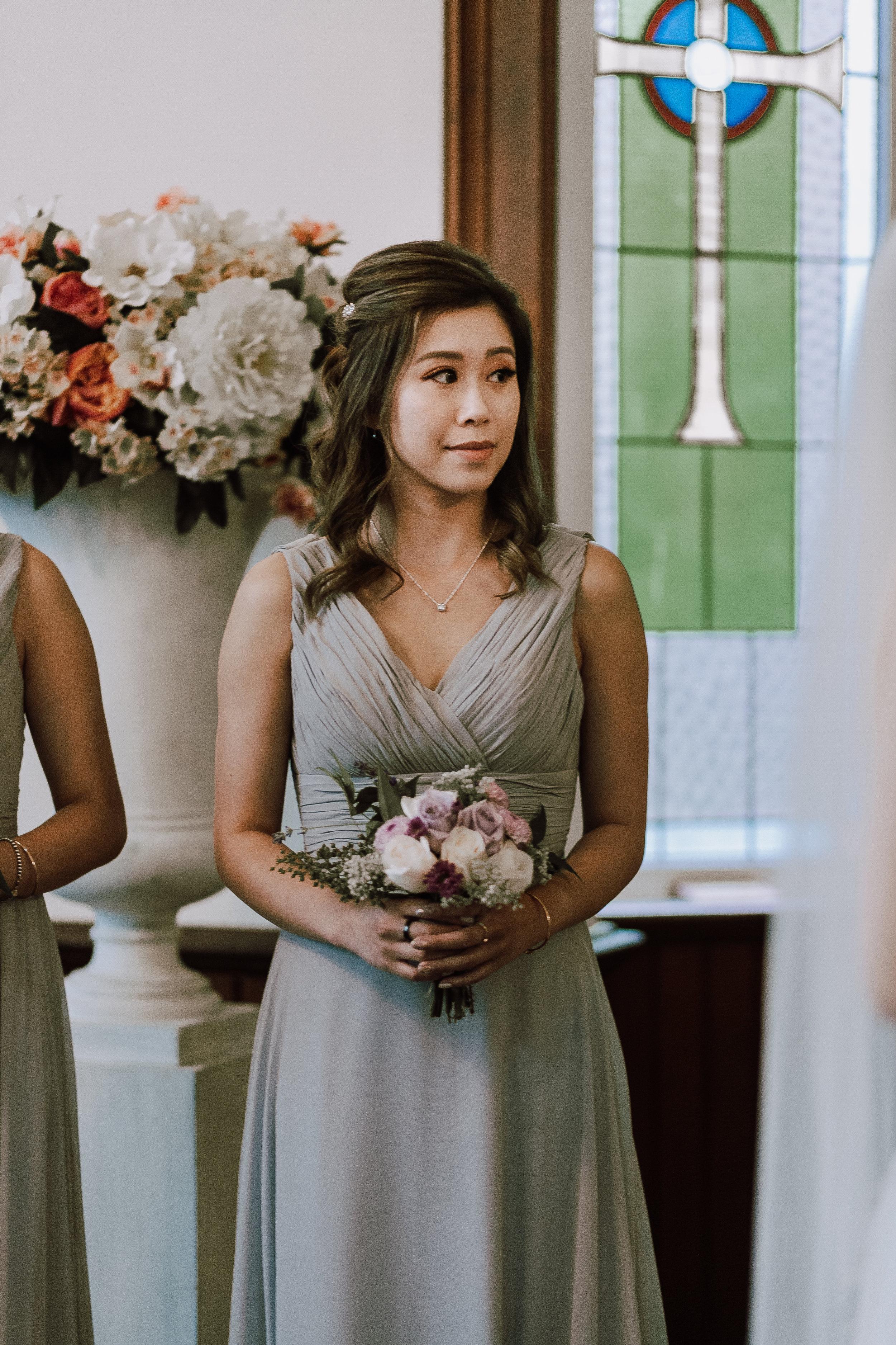Wedding 090818-58.jpg
