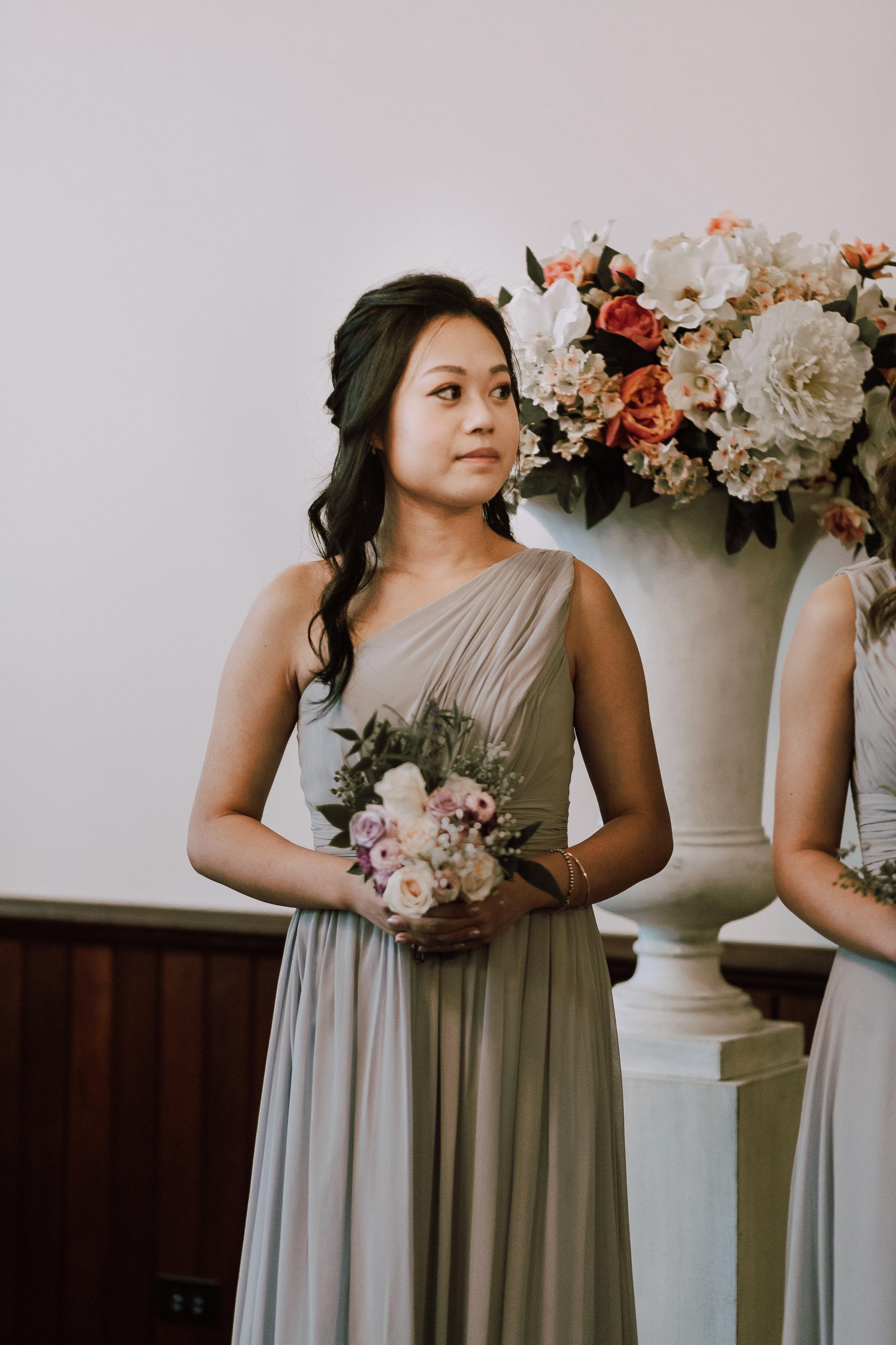 Wedding 090818-59.jpg