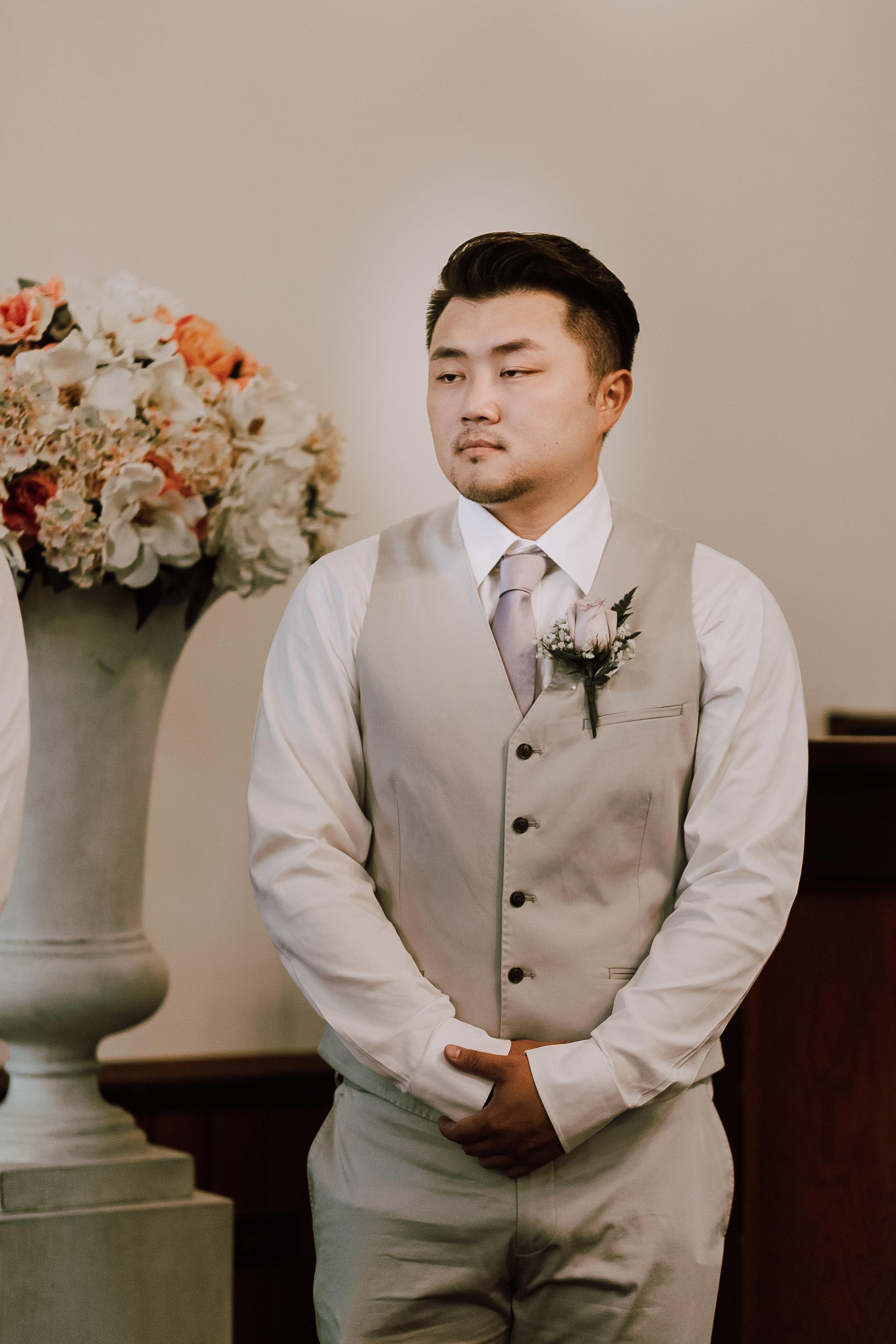 Wedding 090818-60.jpg