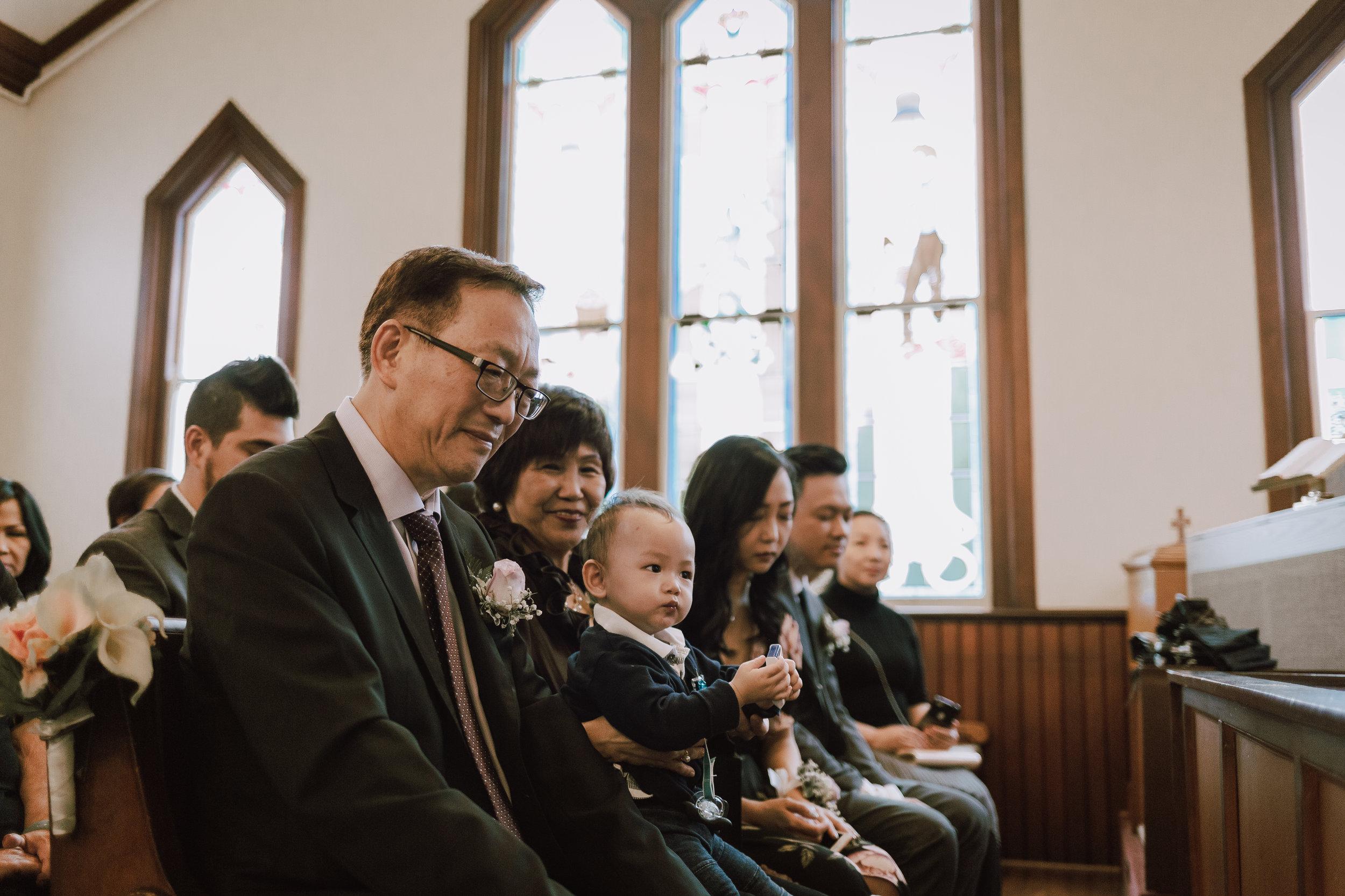 Wedding 090818-63.jpg