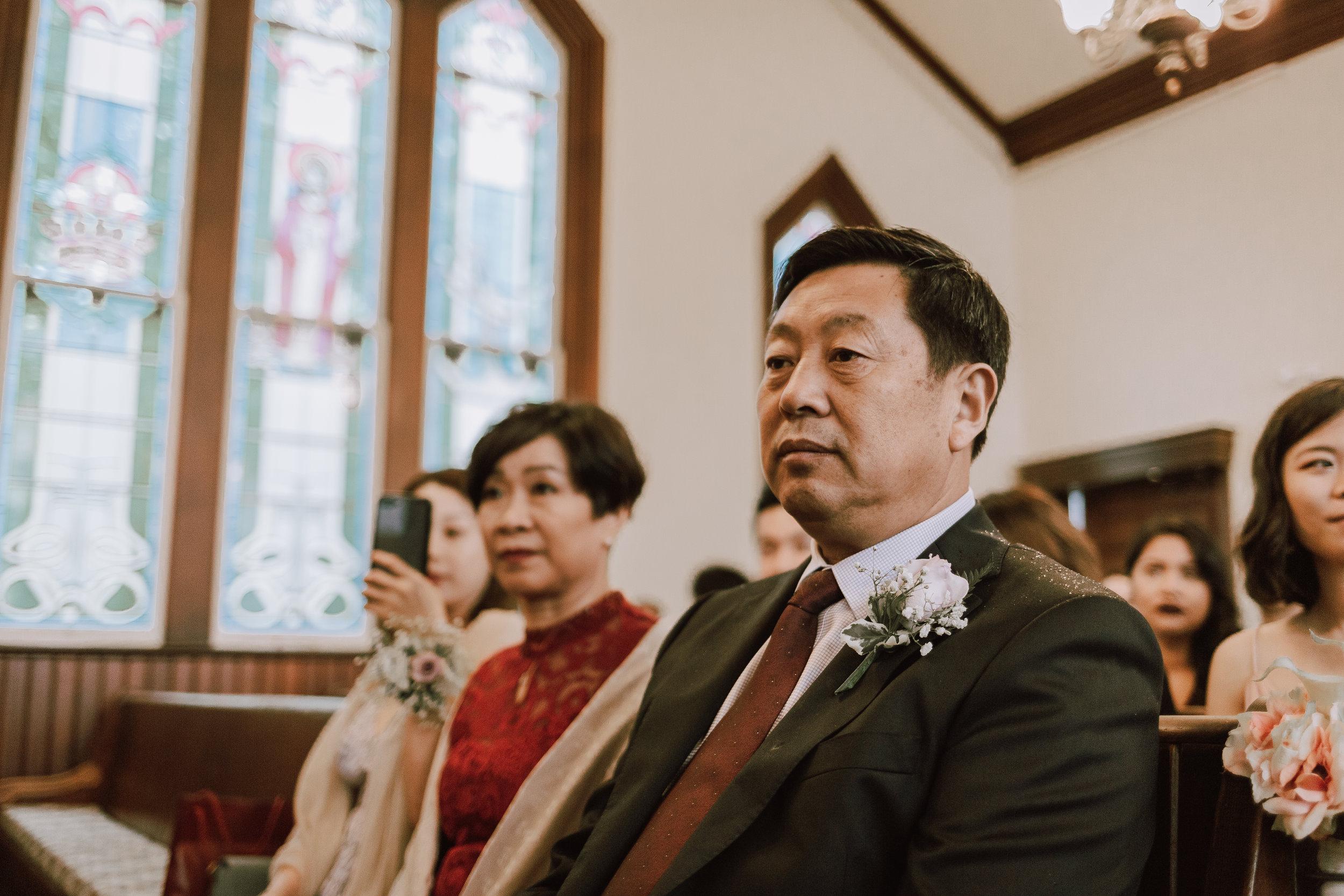 Wedding 090818-64.jpg