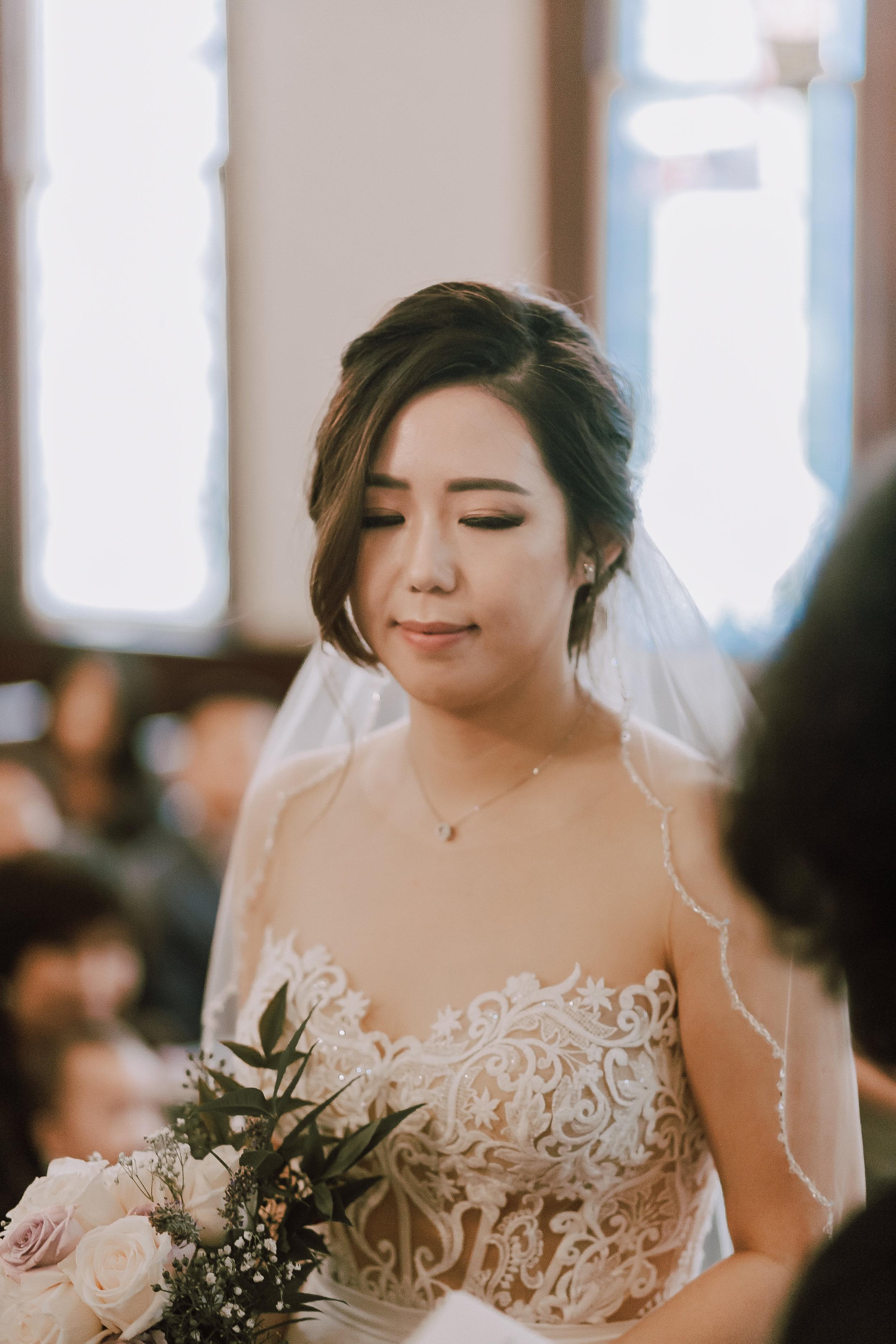 Wedding 090818-65.jpg