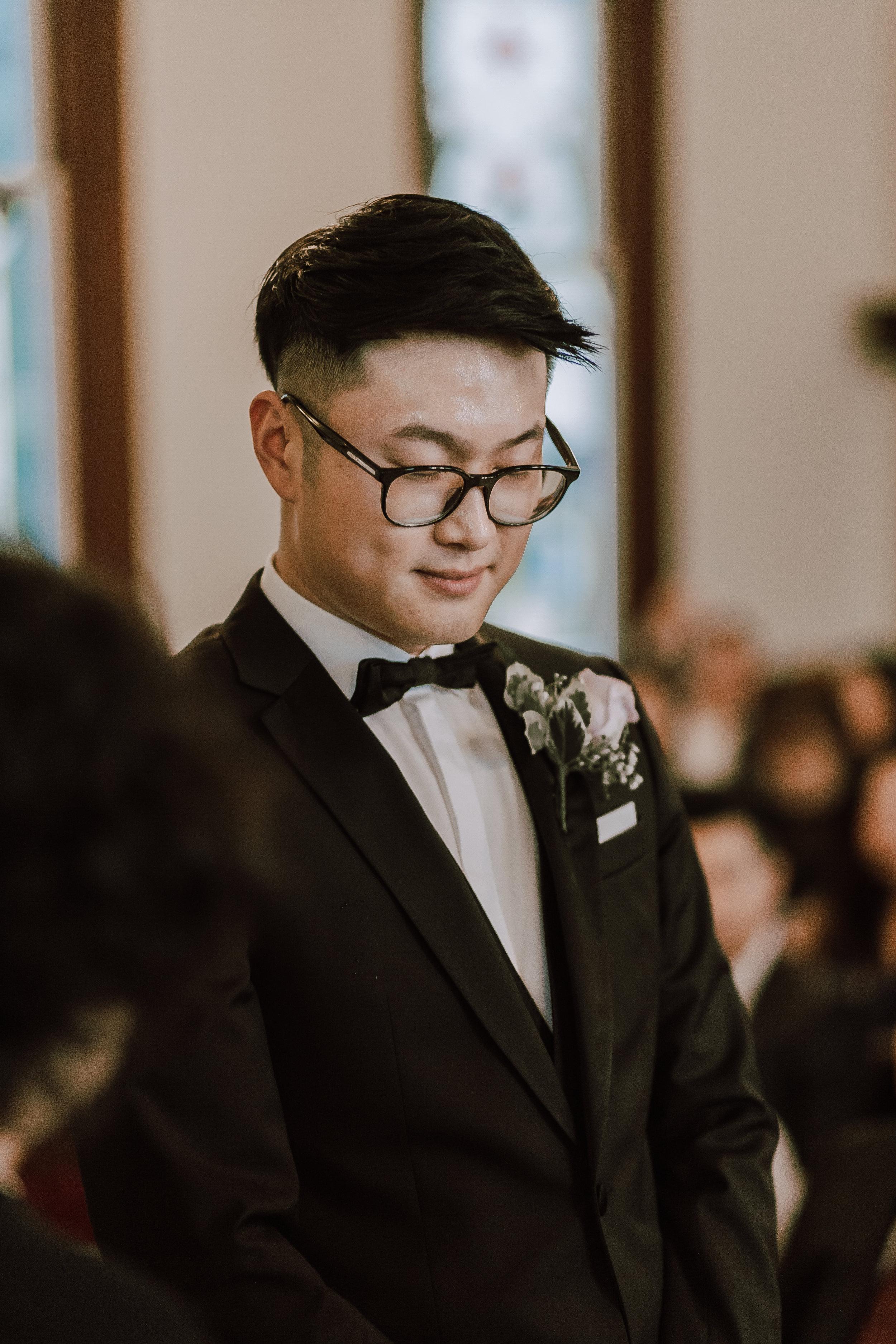 Wedding 090818-66.jpg