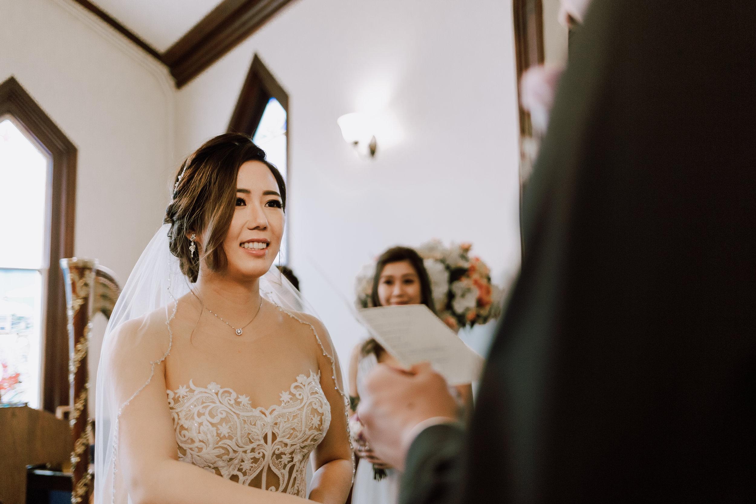 Wedding 090818-68.jpg