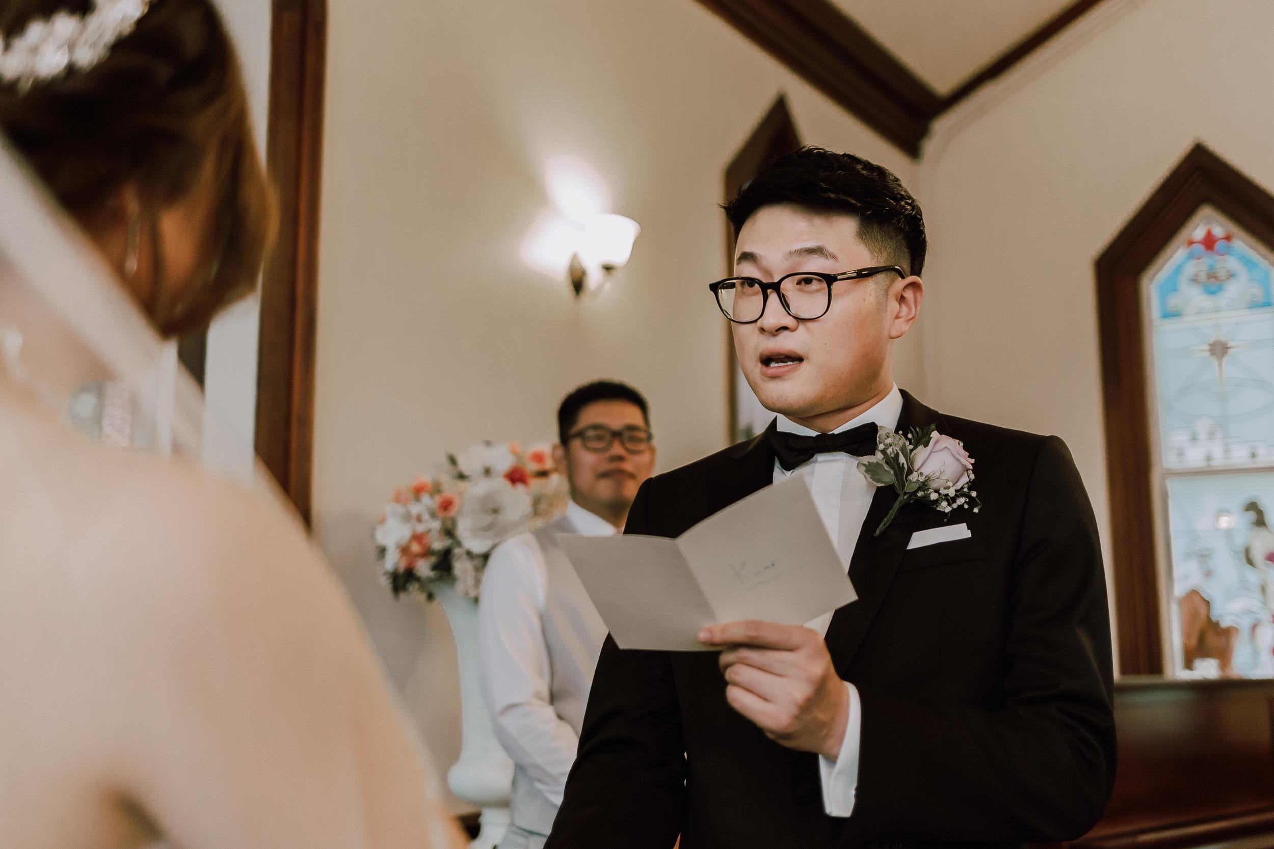 Wedding 090818-69.jpg