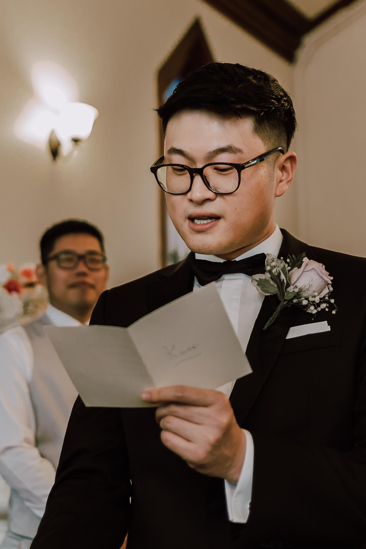 Wedding 090818-70.jpg