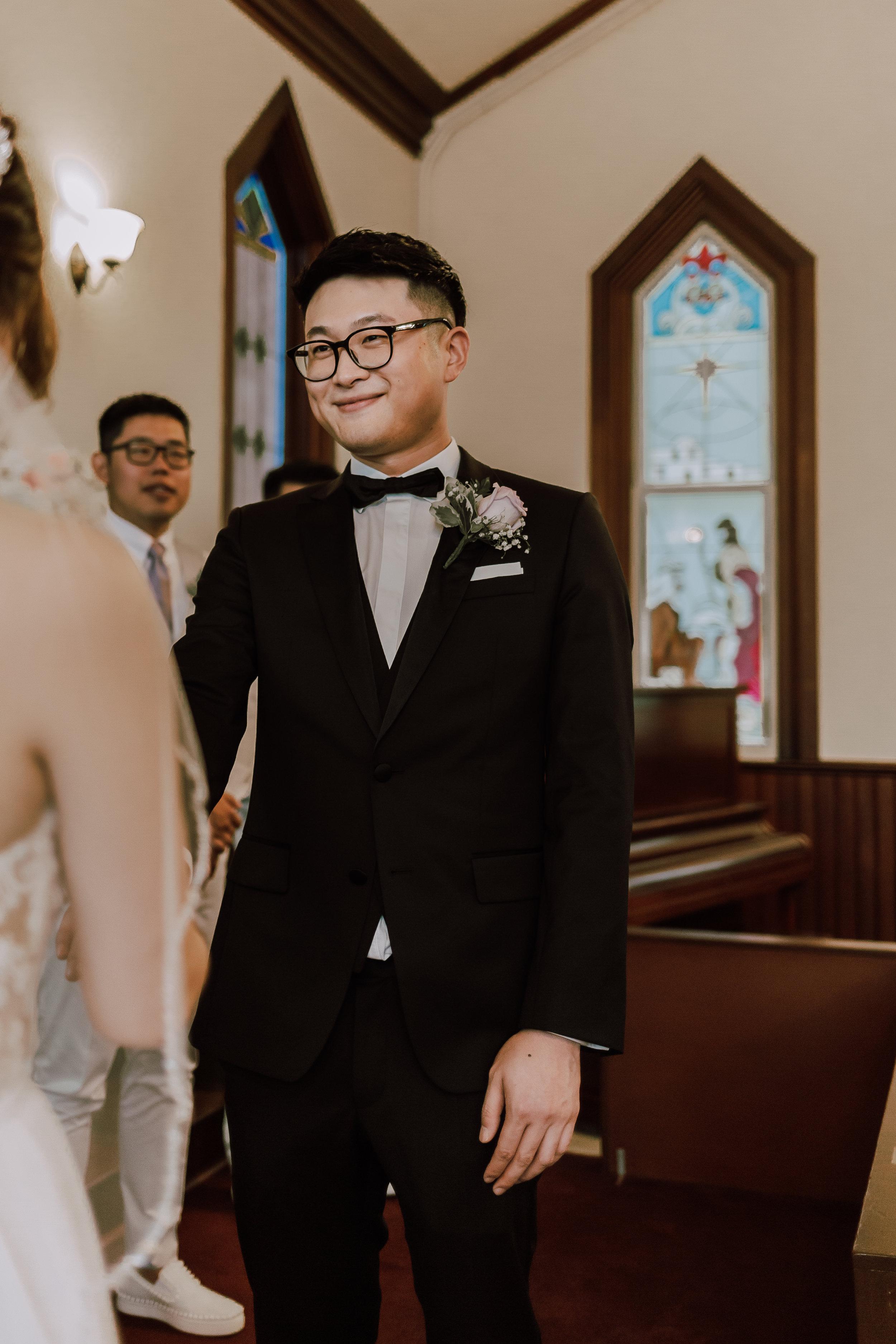 Wedding 090818-72.jpg