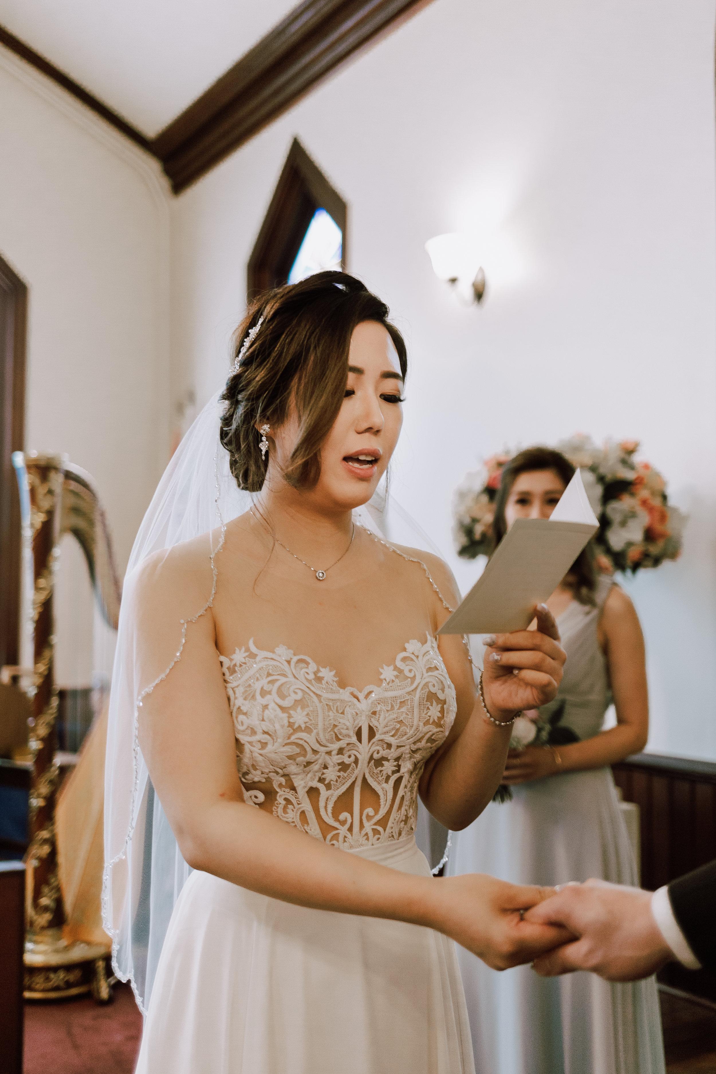 Wedding 090818-71.jpg