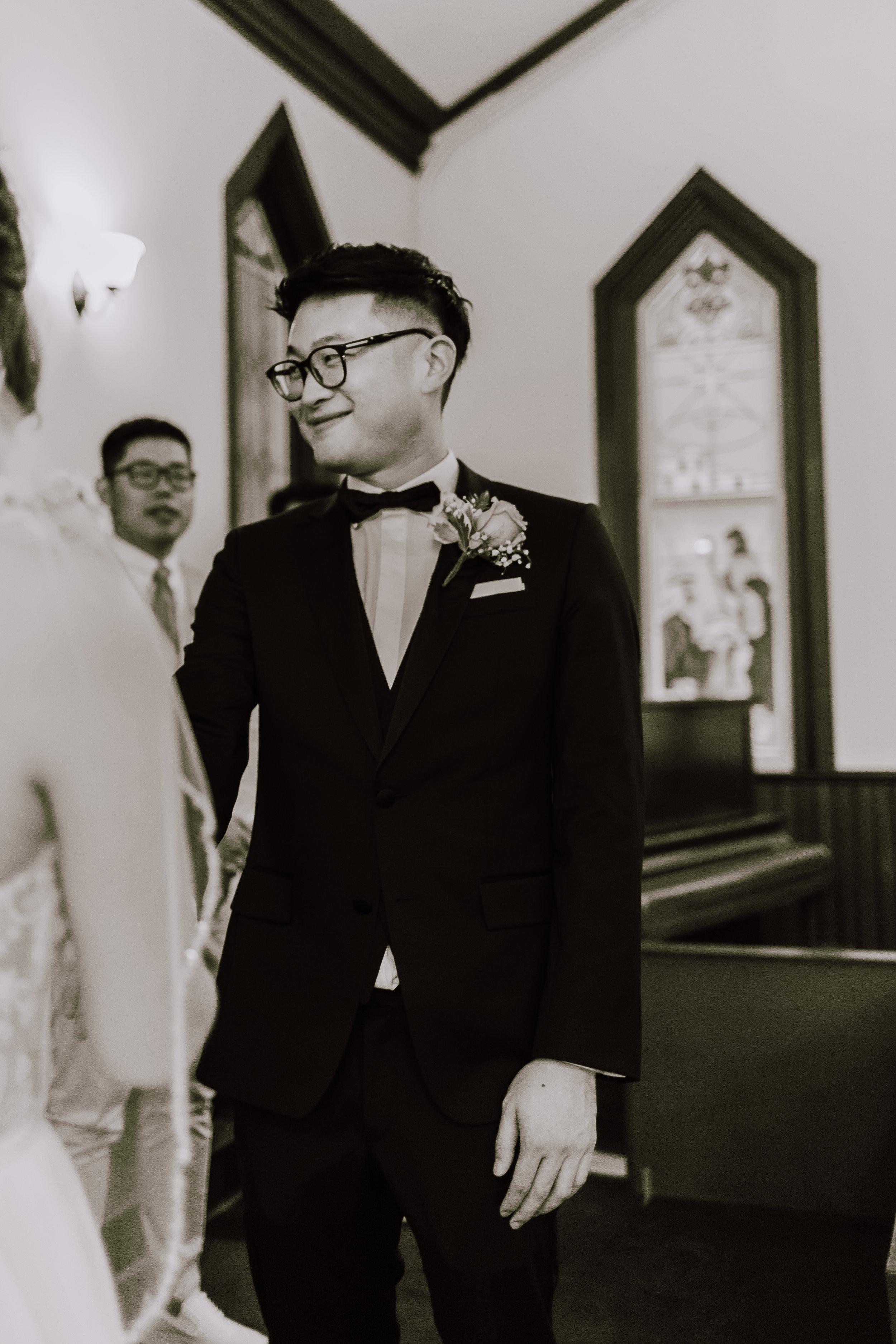 Wedding 090818-73.jpg