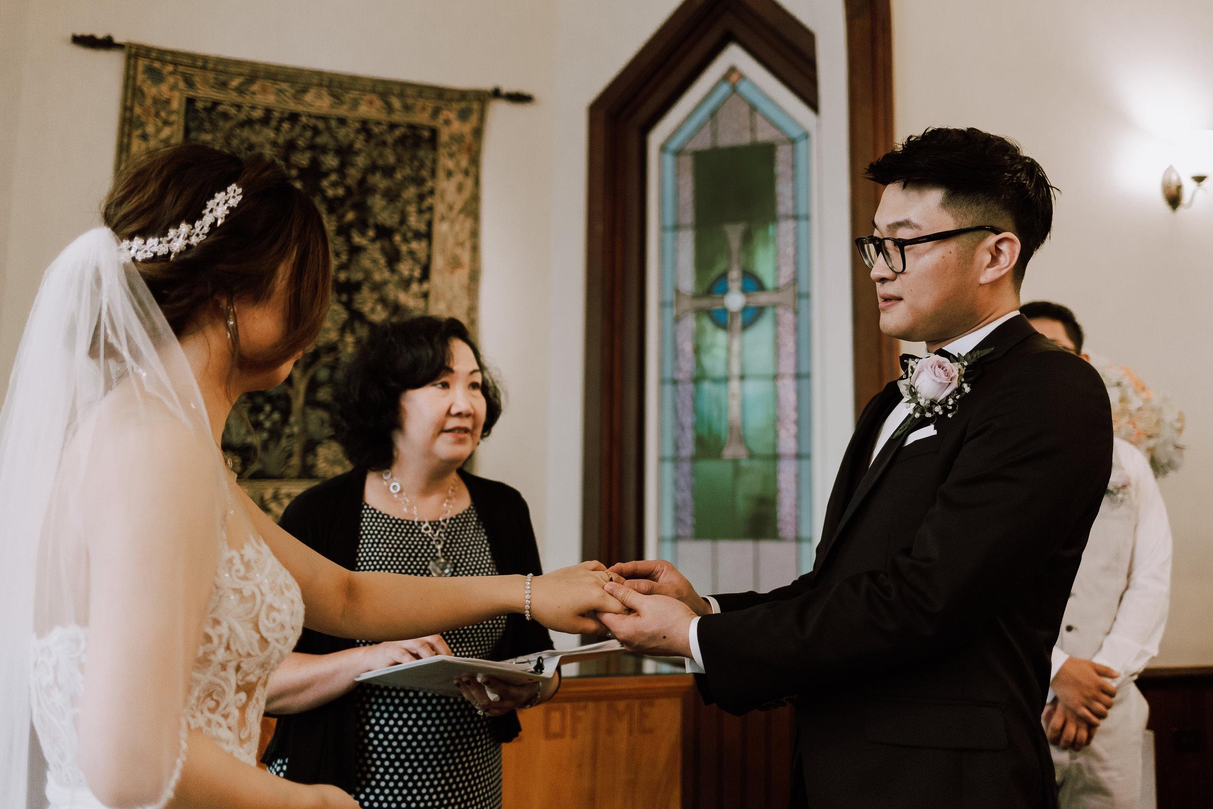 Wedding 090818-74.jpg