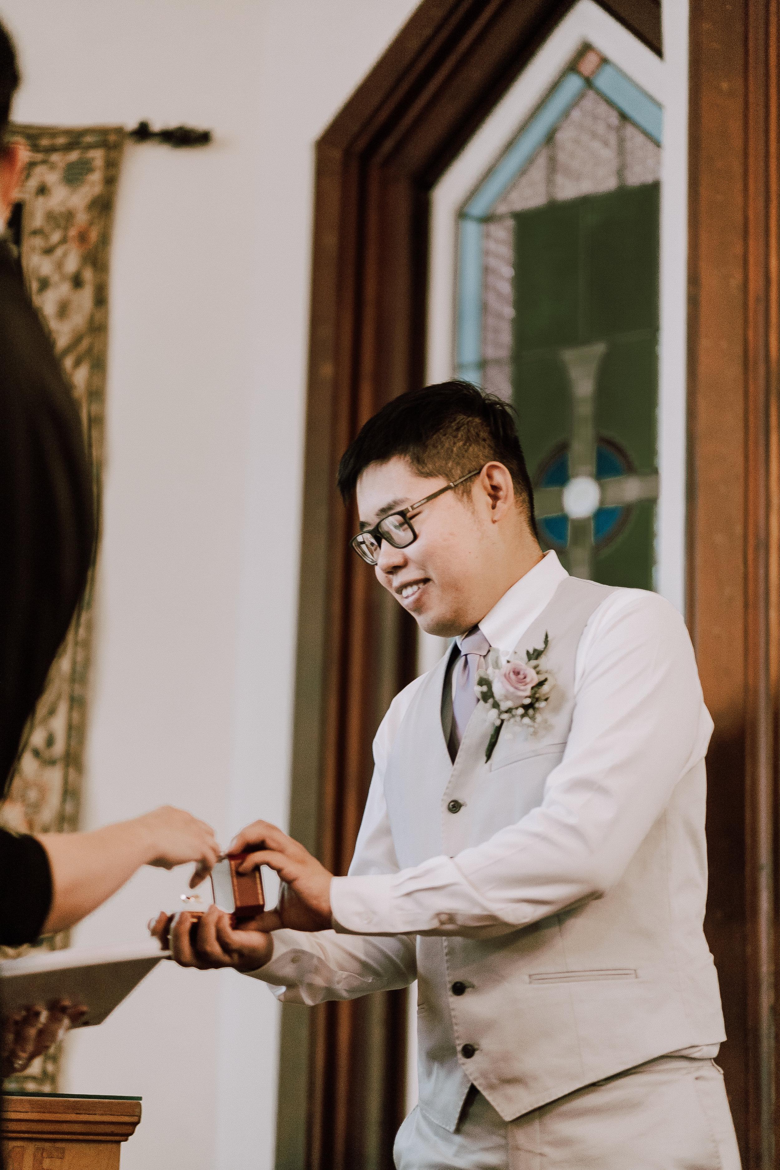 Wedding 090818-76.jpg