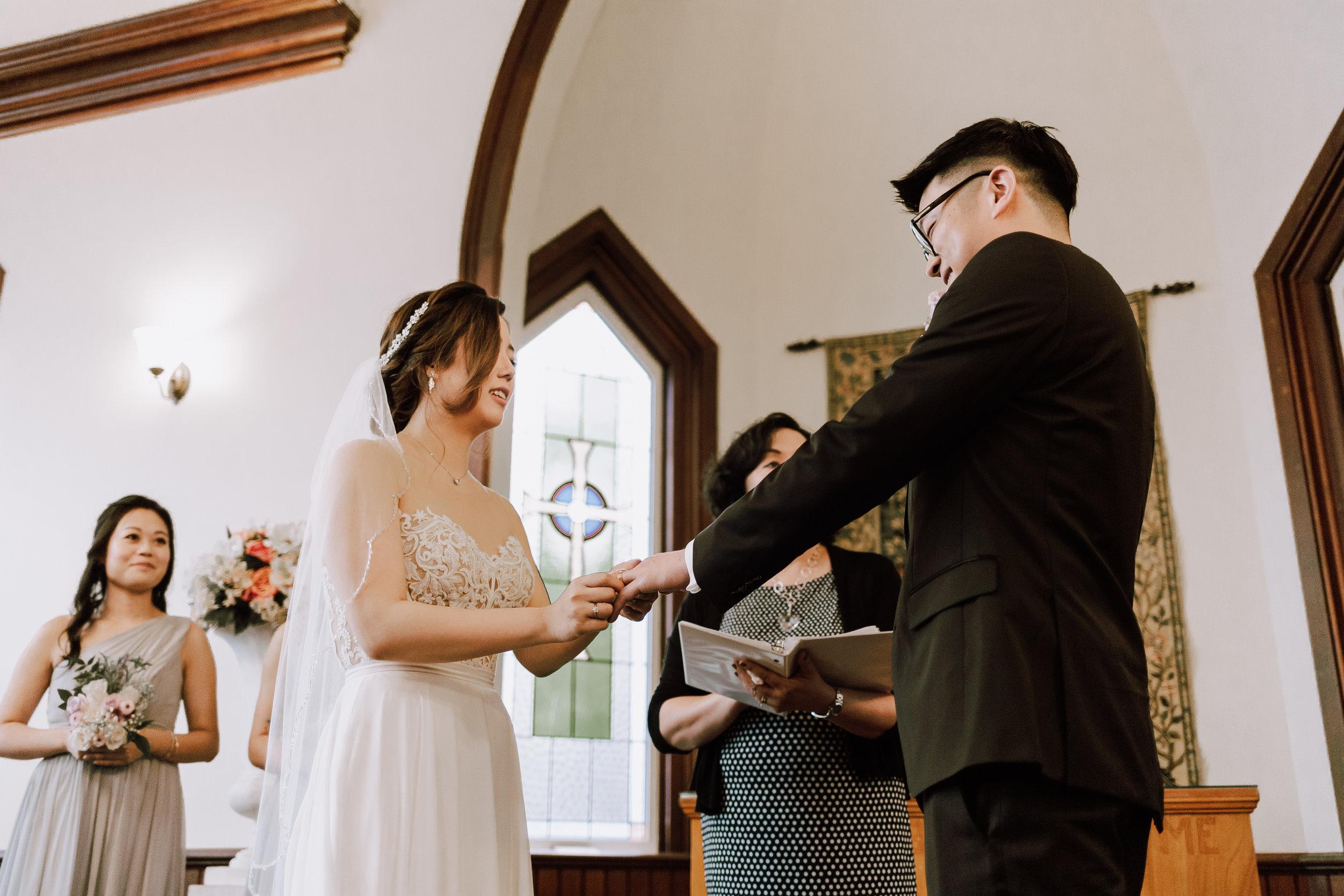 Wedding 090818-77.jpg